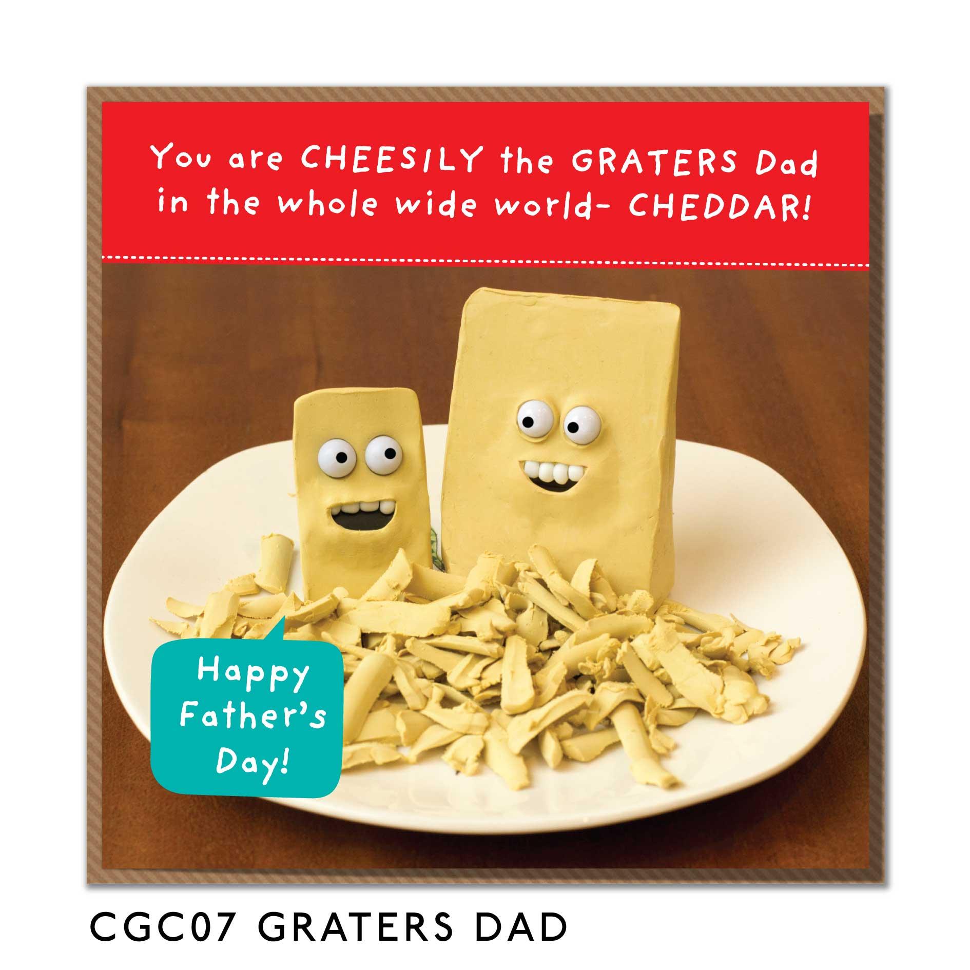 CGC07-GRATERS-DAD.jpg