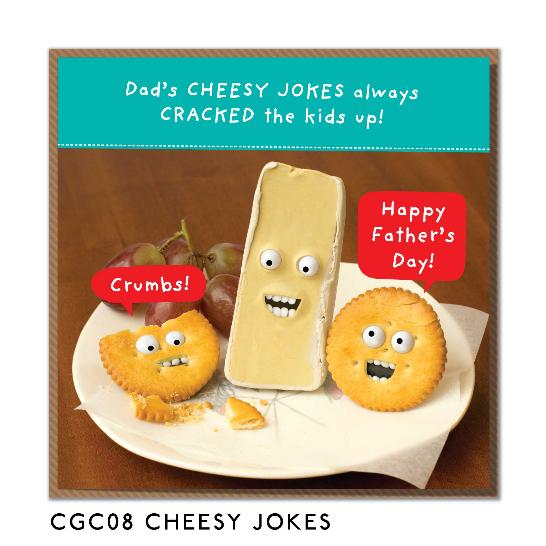 CGC08-CHEESY-JOKES.jpg