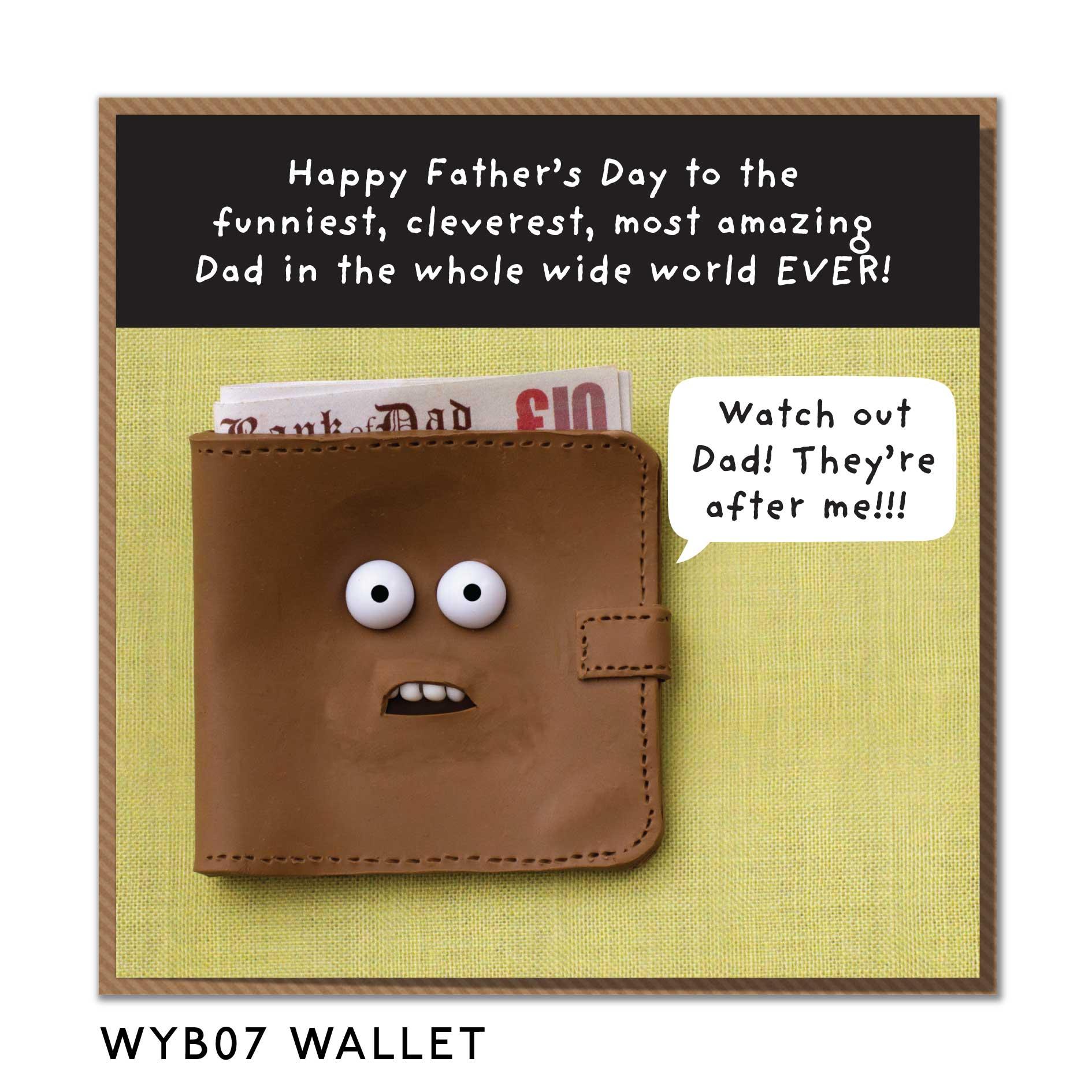 WYB07-WALLET.jpg