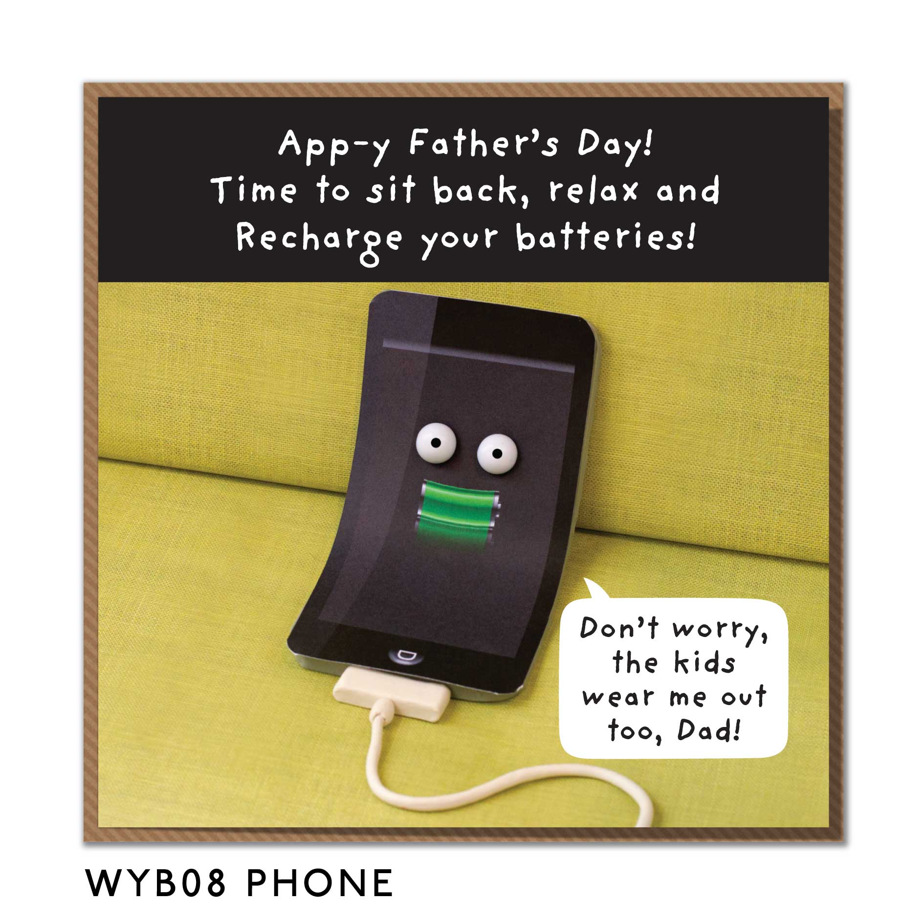 WYB08-PHONE.jpg
