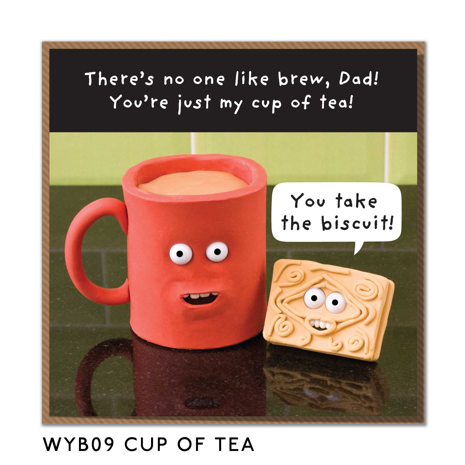 WYB09-CUP-OF-TEA.jpg
