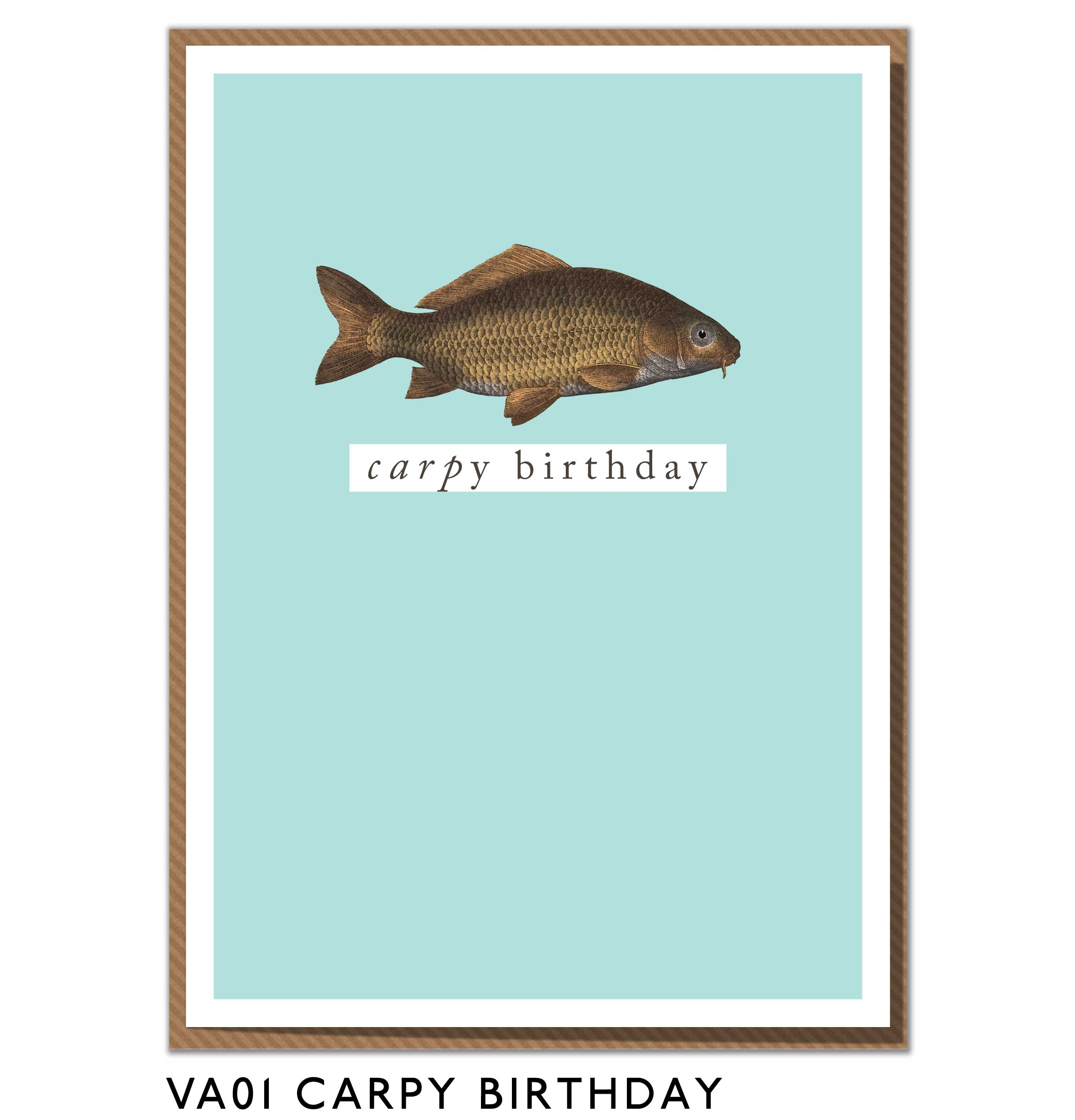 VA01-CARPY-BIRTHDAY.jpg