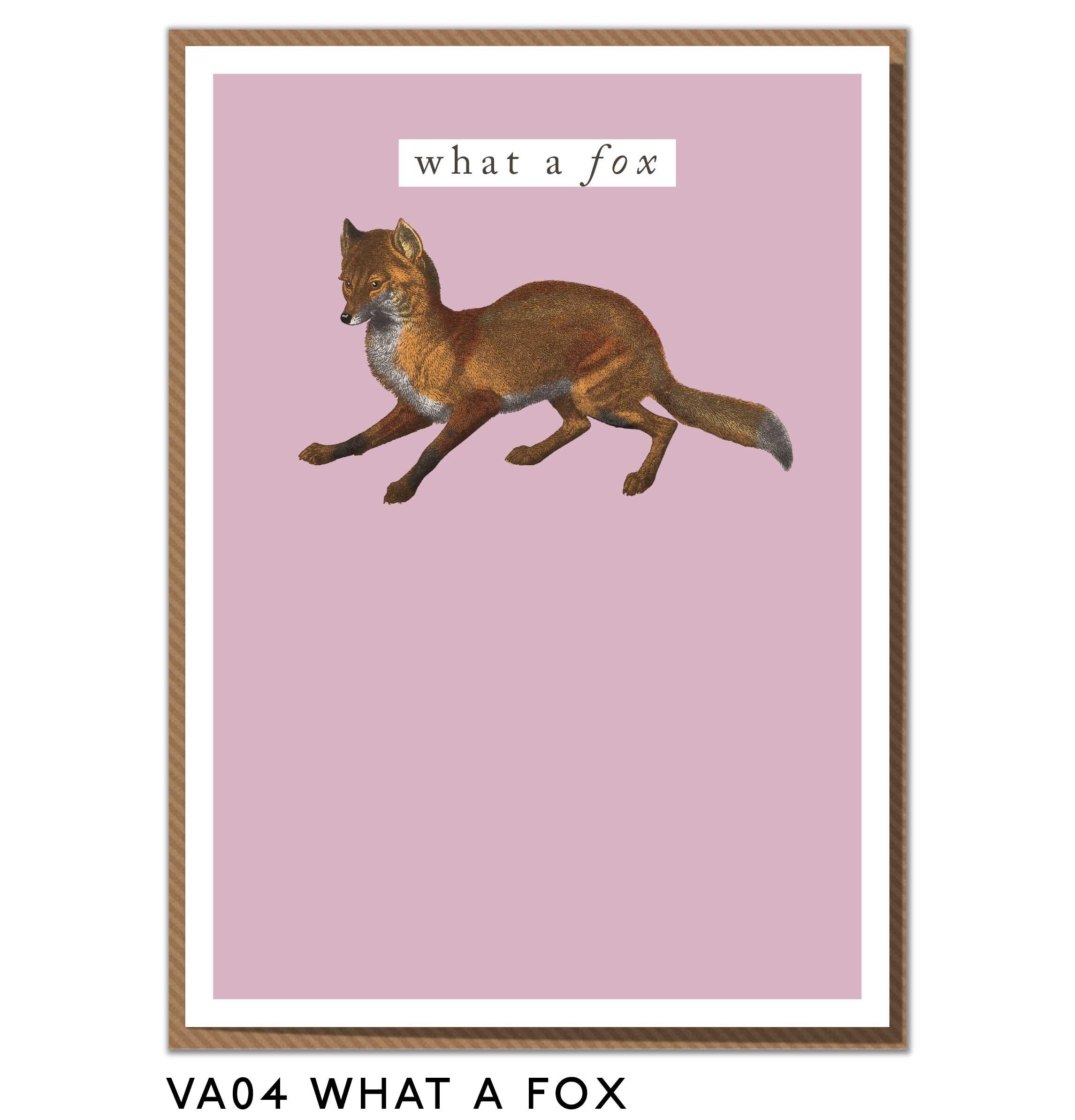 VA04-WHAT-A-FOX.jpg