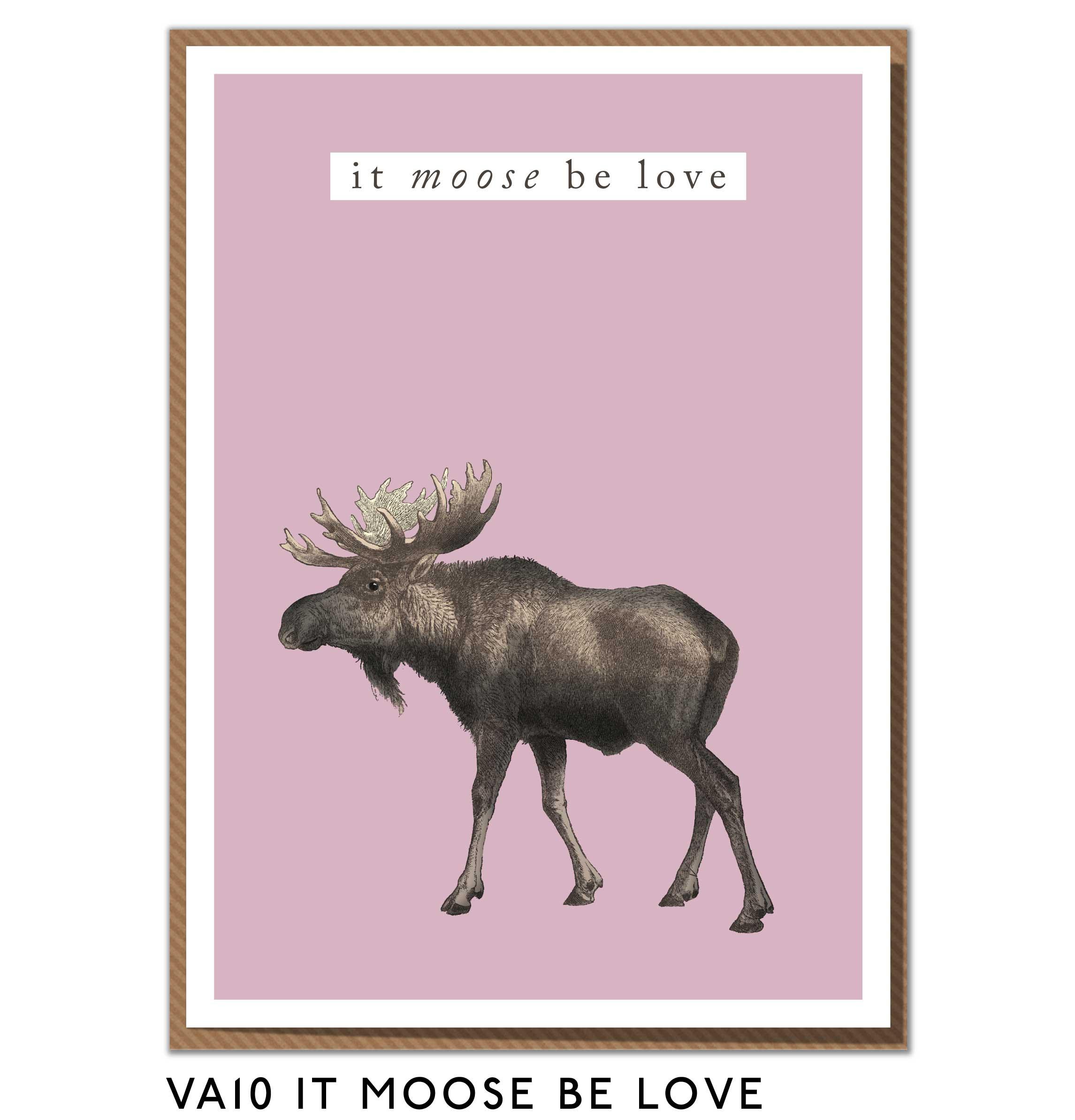 VA10-IT-MOOSE-BE-LOVE.jpg