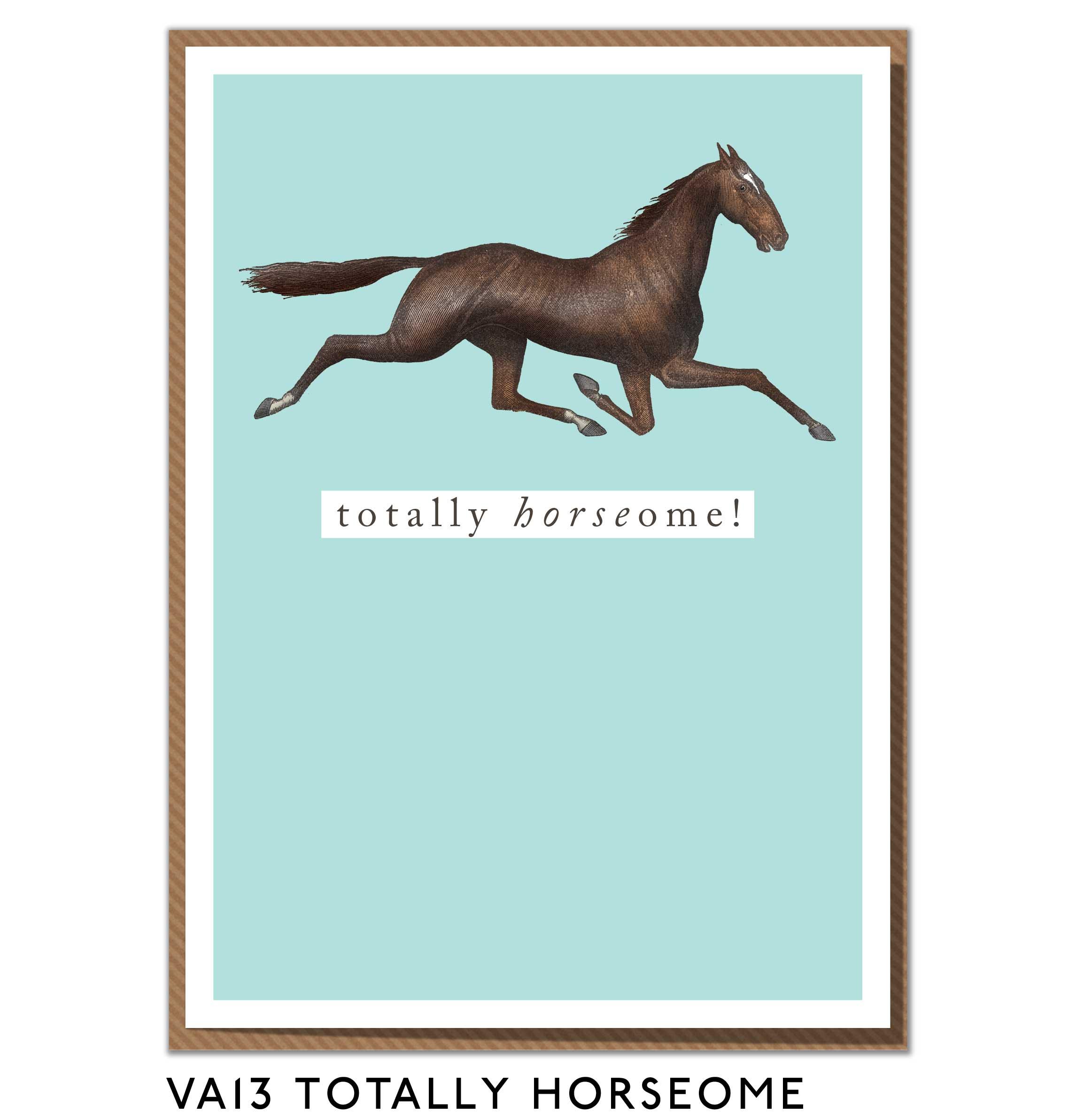 VA13-TOTALLY-HORSEOME.jpg