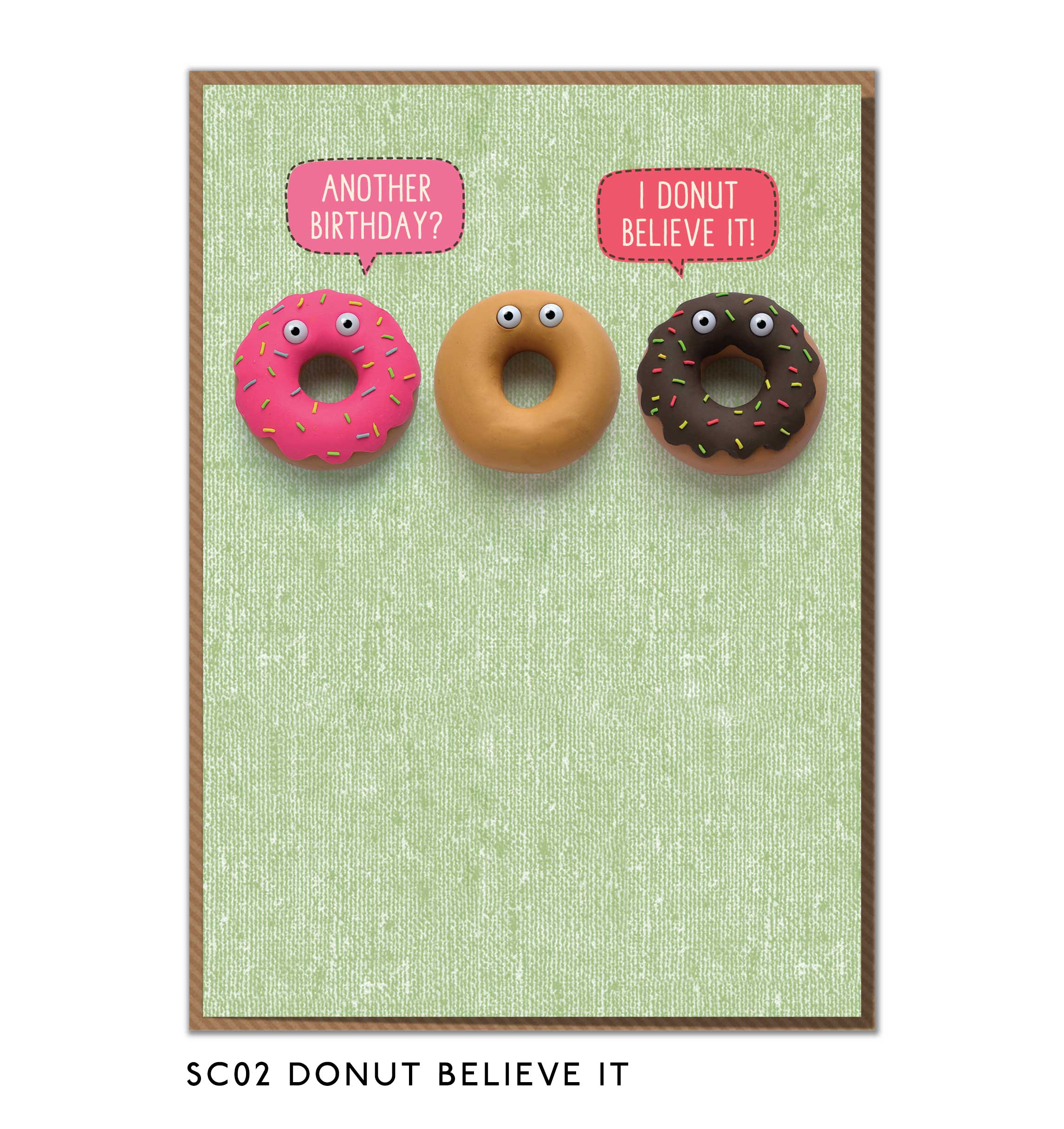 SC02-DONUT-BELIEVE-IT-.jpg