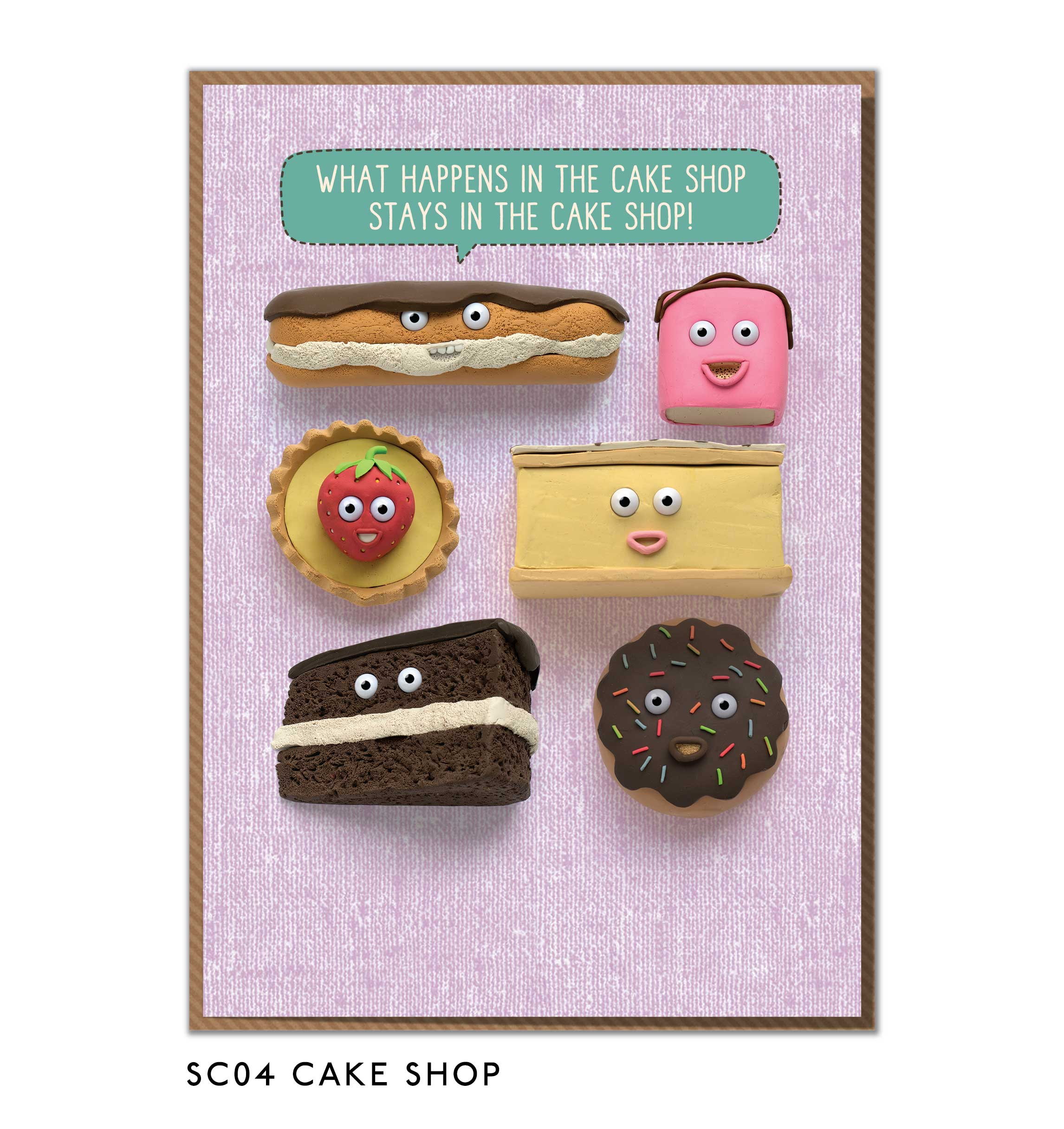 SC04-CAKE-SHOP.jpg