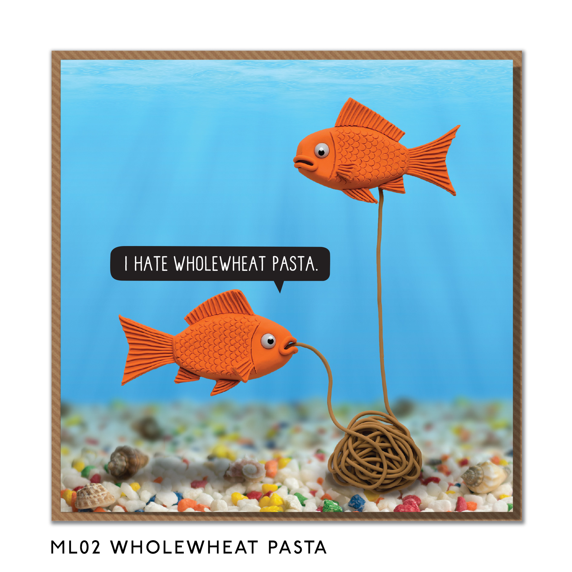 ML02-WHOLEWHEAT-PASTA.jpg