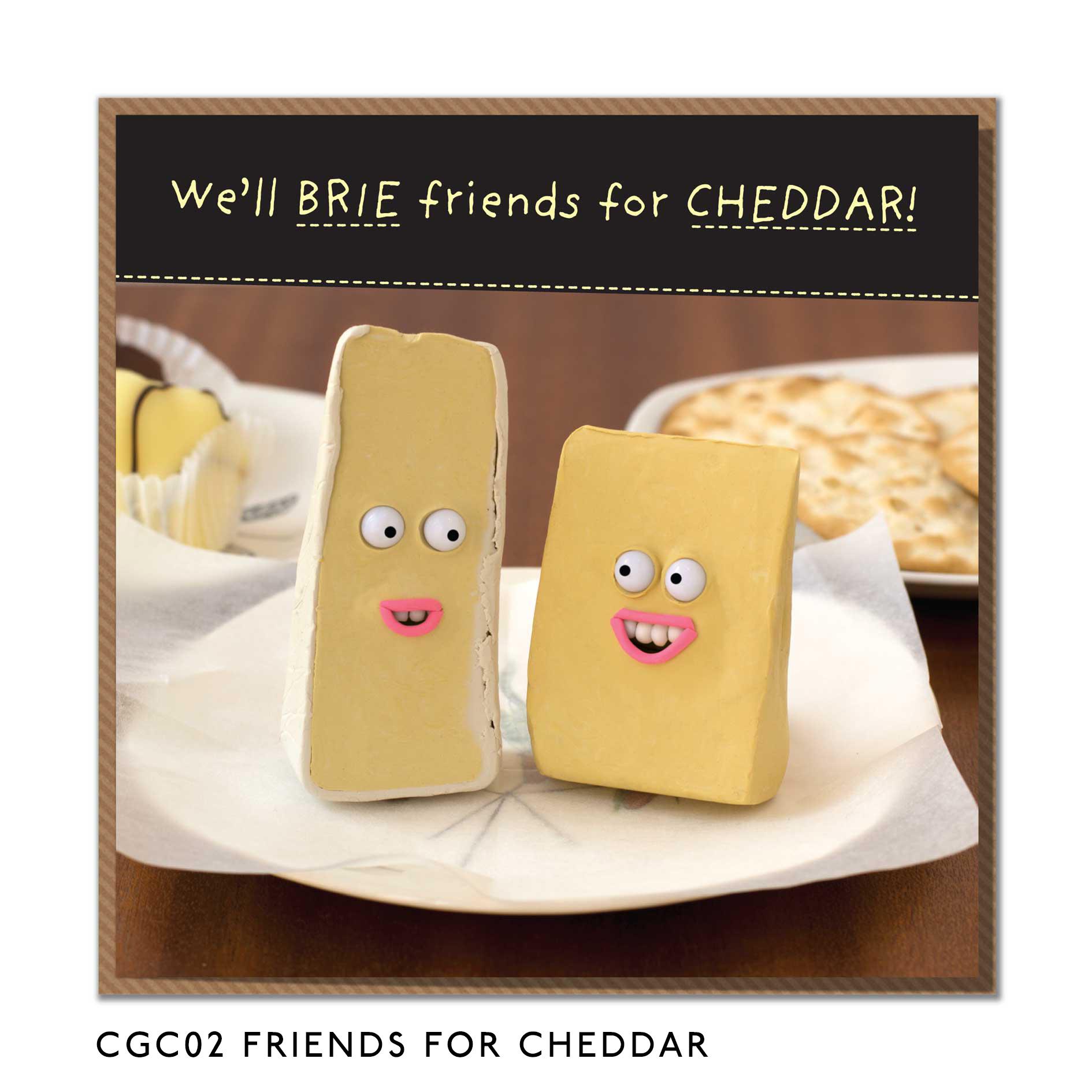 CGC02-FRIENDS-FOR-CHEDDAR.jpg