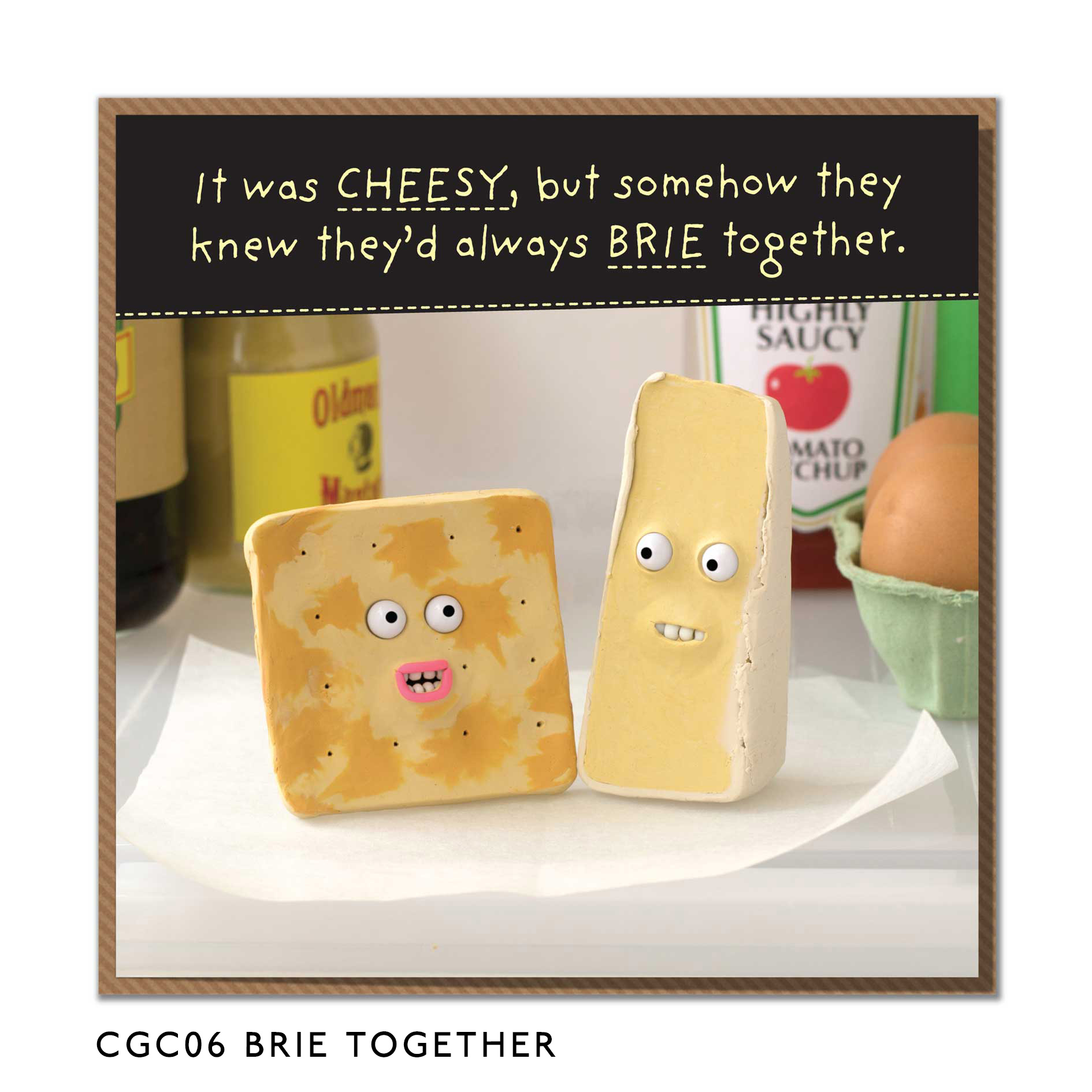CGC06-BRIE-TOGETHER.jpg
