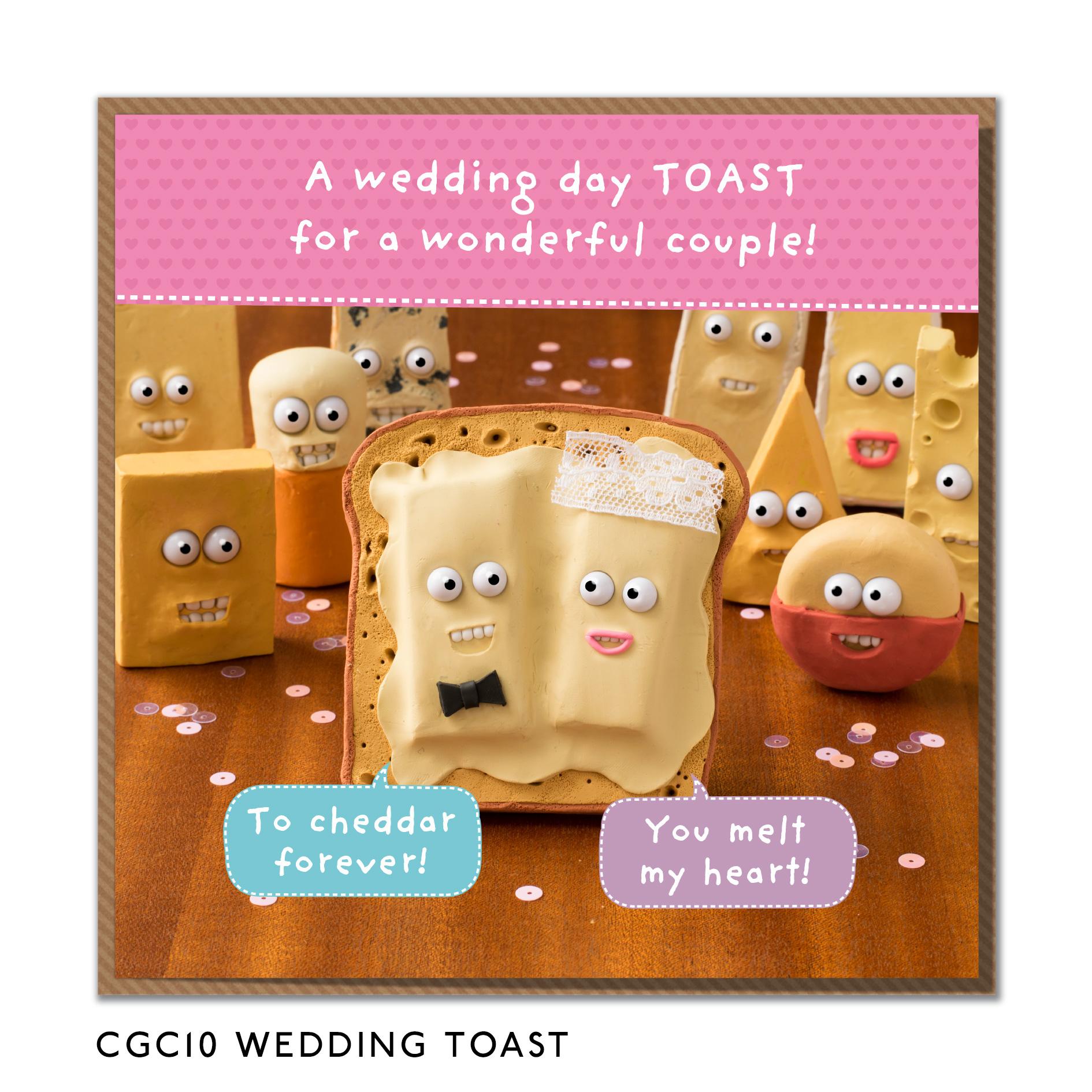 CGC10-WEDDING-TOAST.jpg