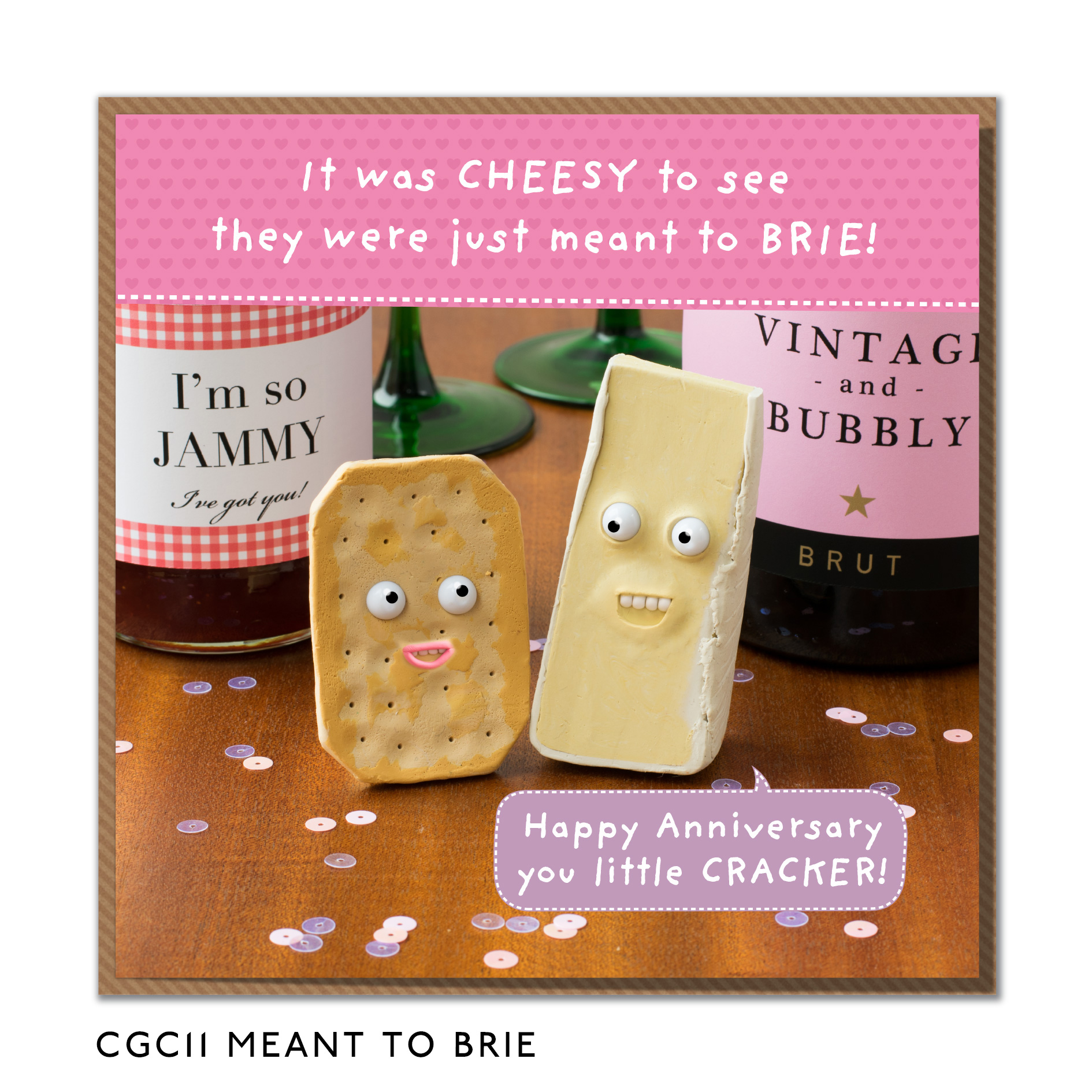 CGC11-MEANT-TO-BRIE.jpg
