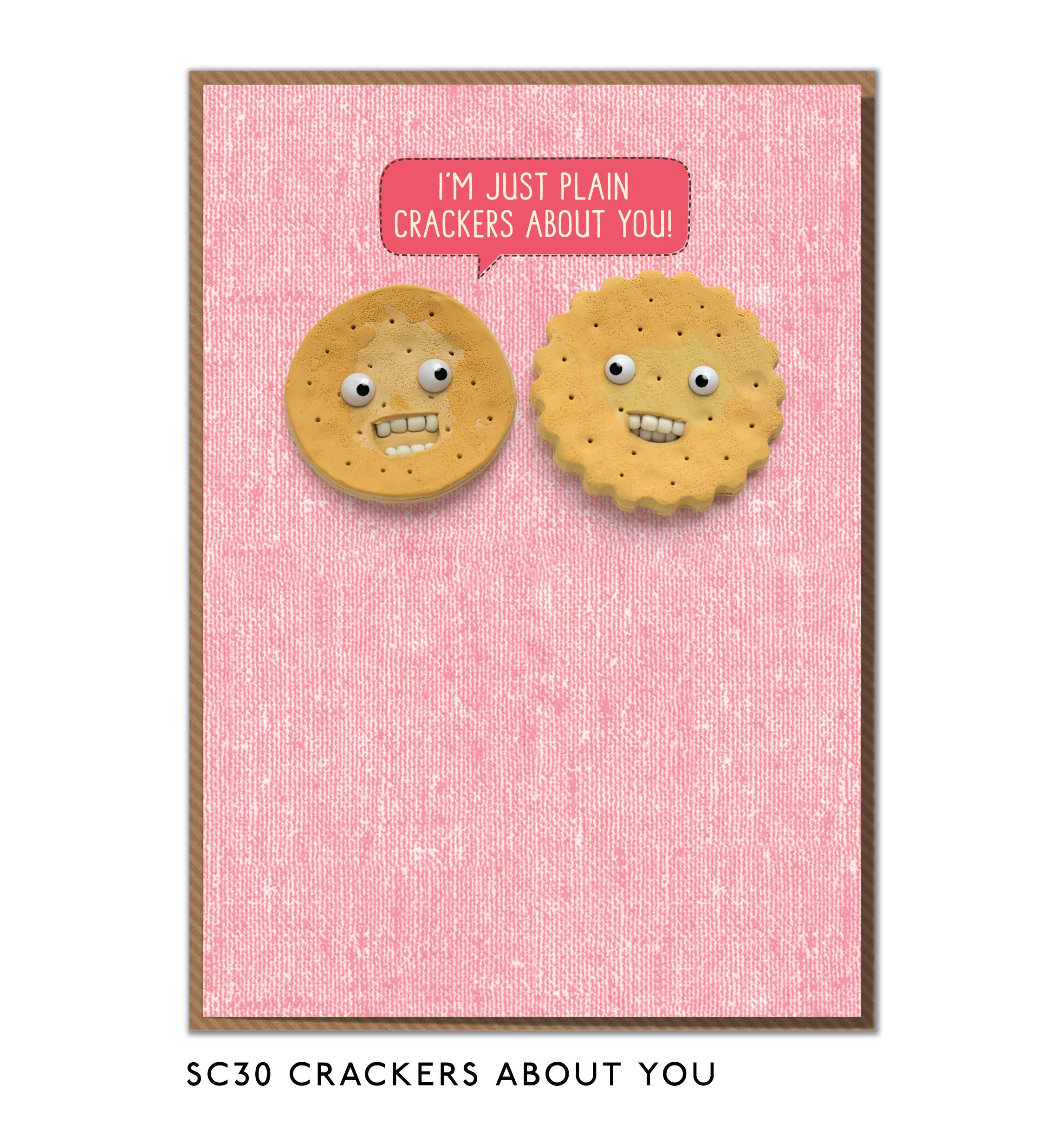 SC30-CRACKERS-ABOUT-YOU.jpg