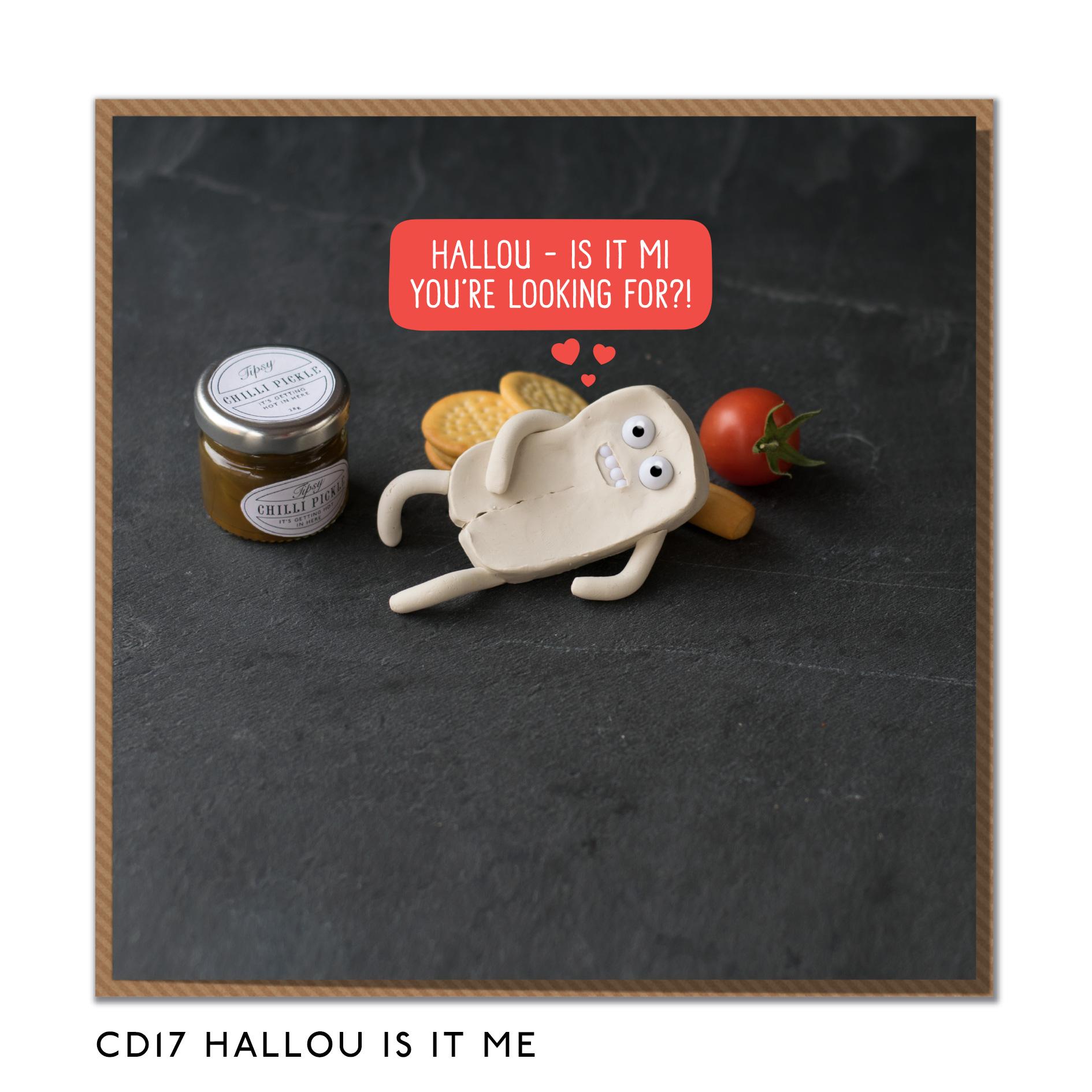 CD17-HALLOU-IS-IT-ME.jpg