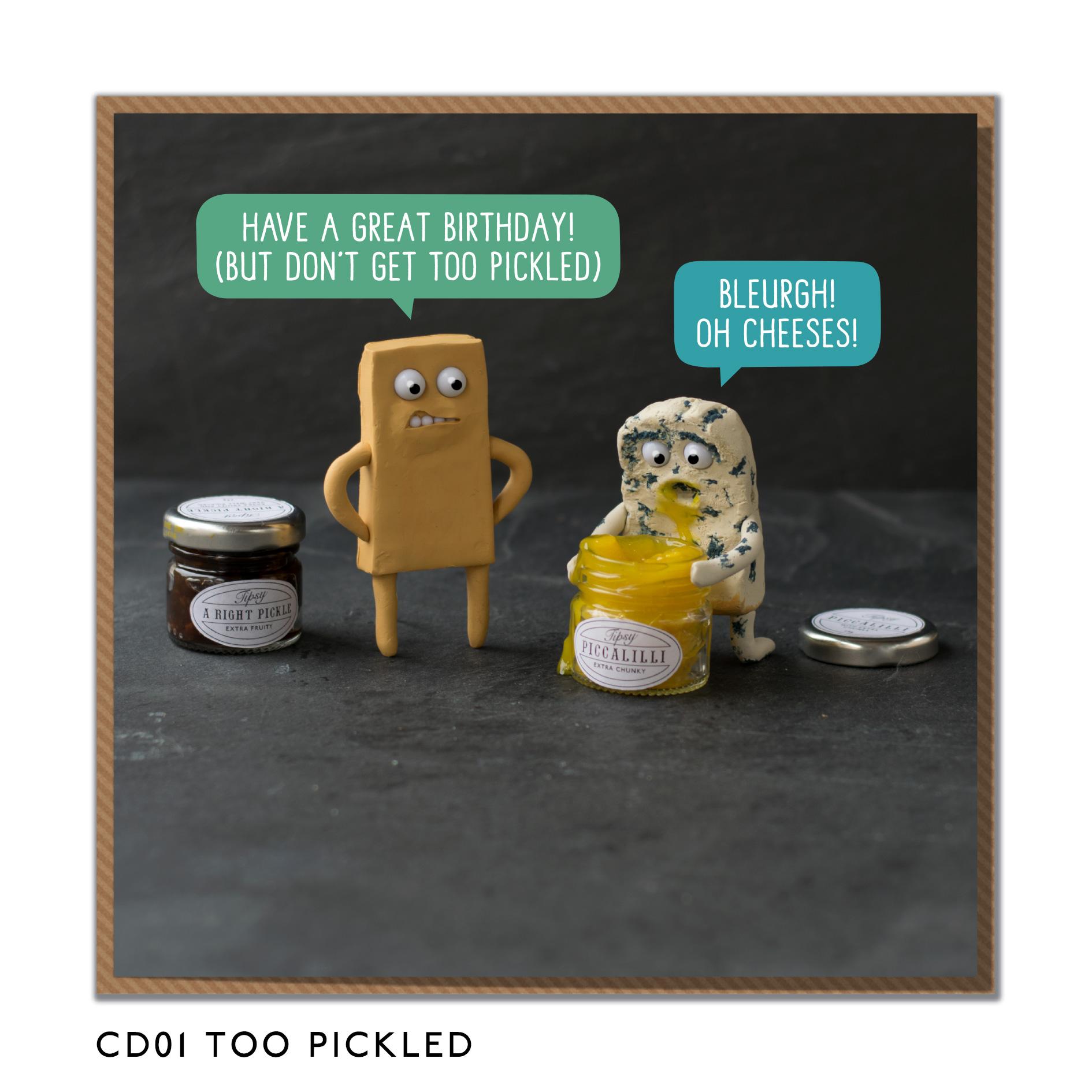 CD01-TOO-PICKLED.jpg
