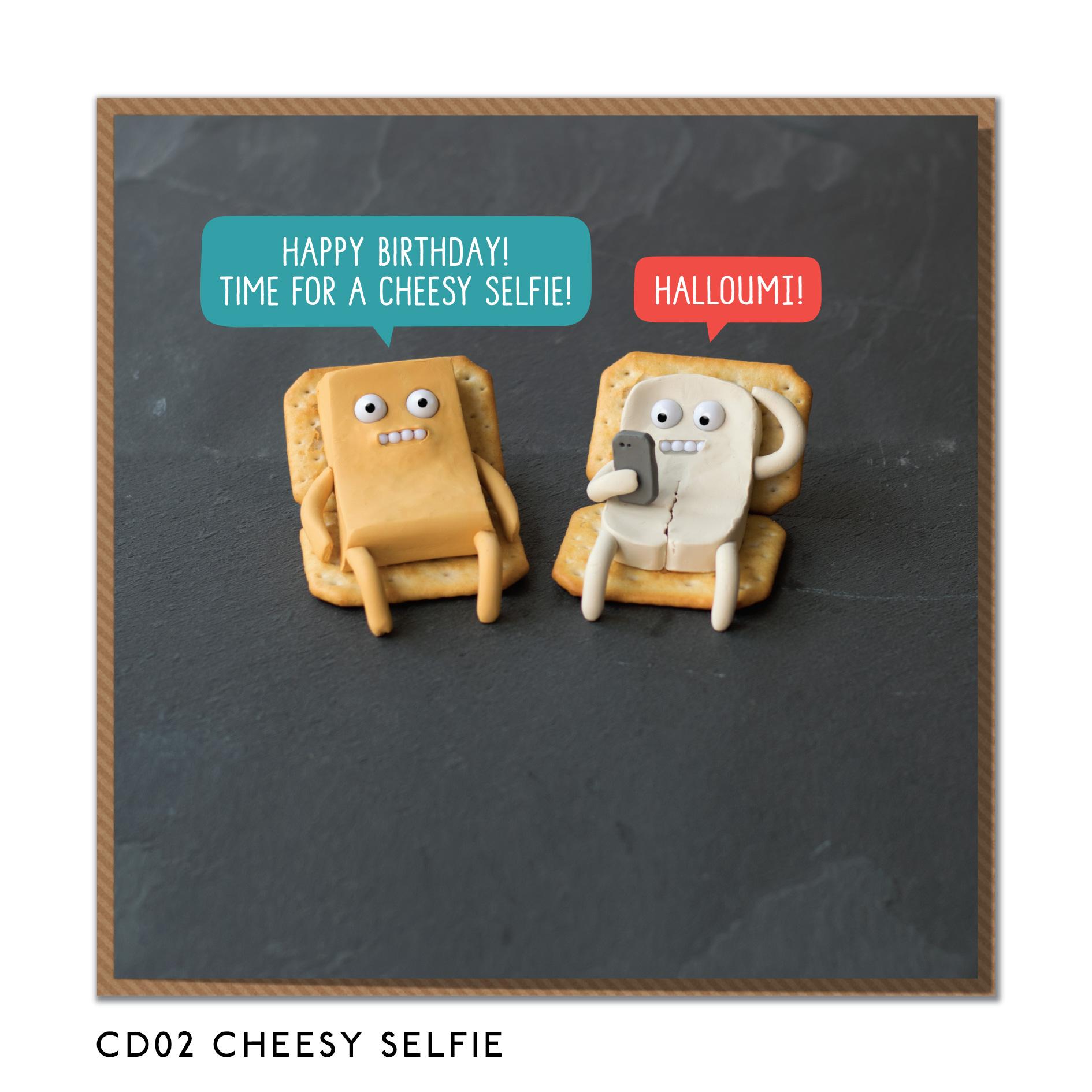 CD02-CHEESY-SELFIE.jpg