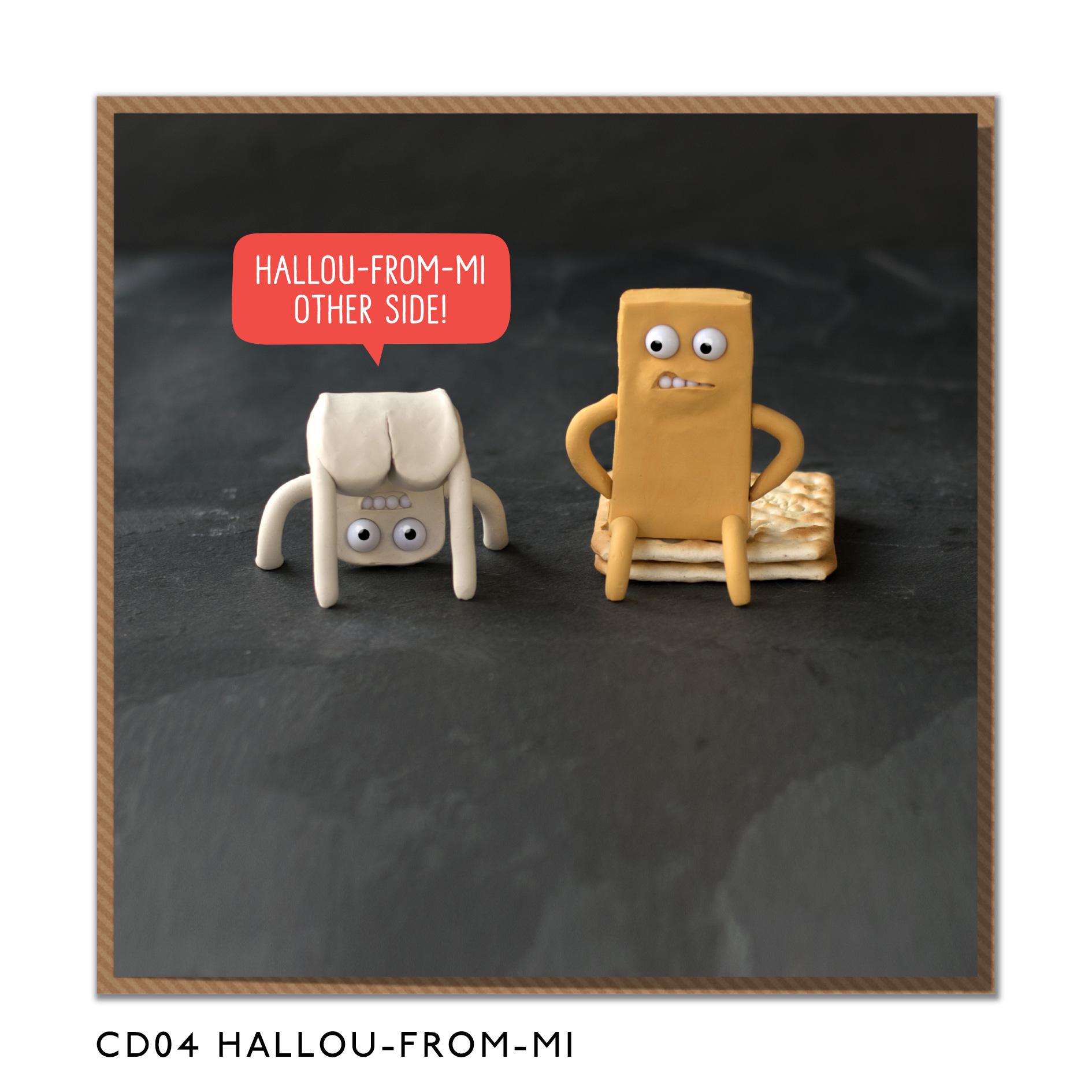 CD04-HALLOU-FROM-MI.jpg