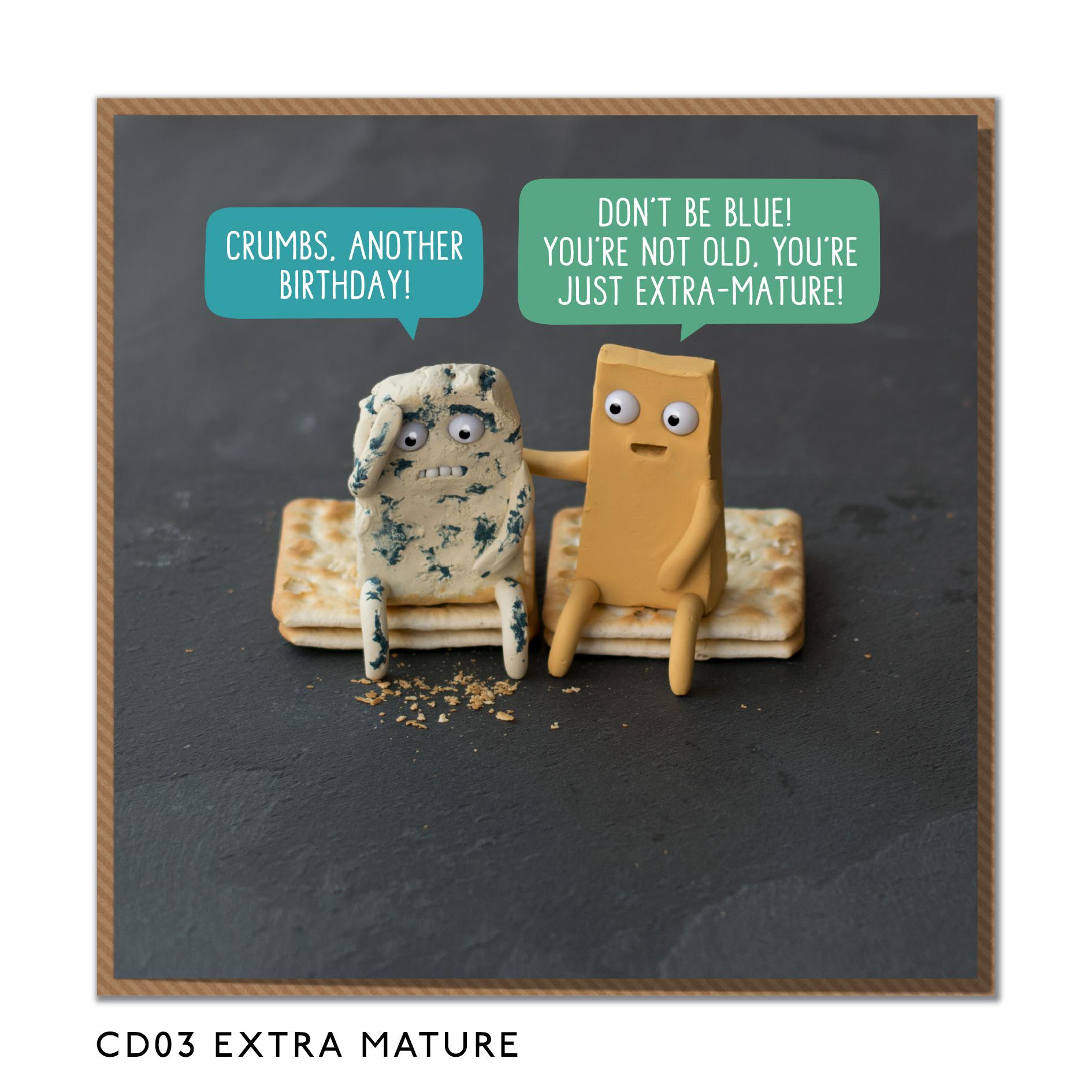 CD03-EXTRA-MATURE.jpg