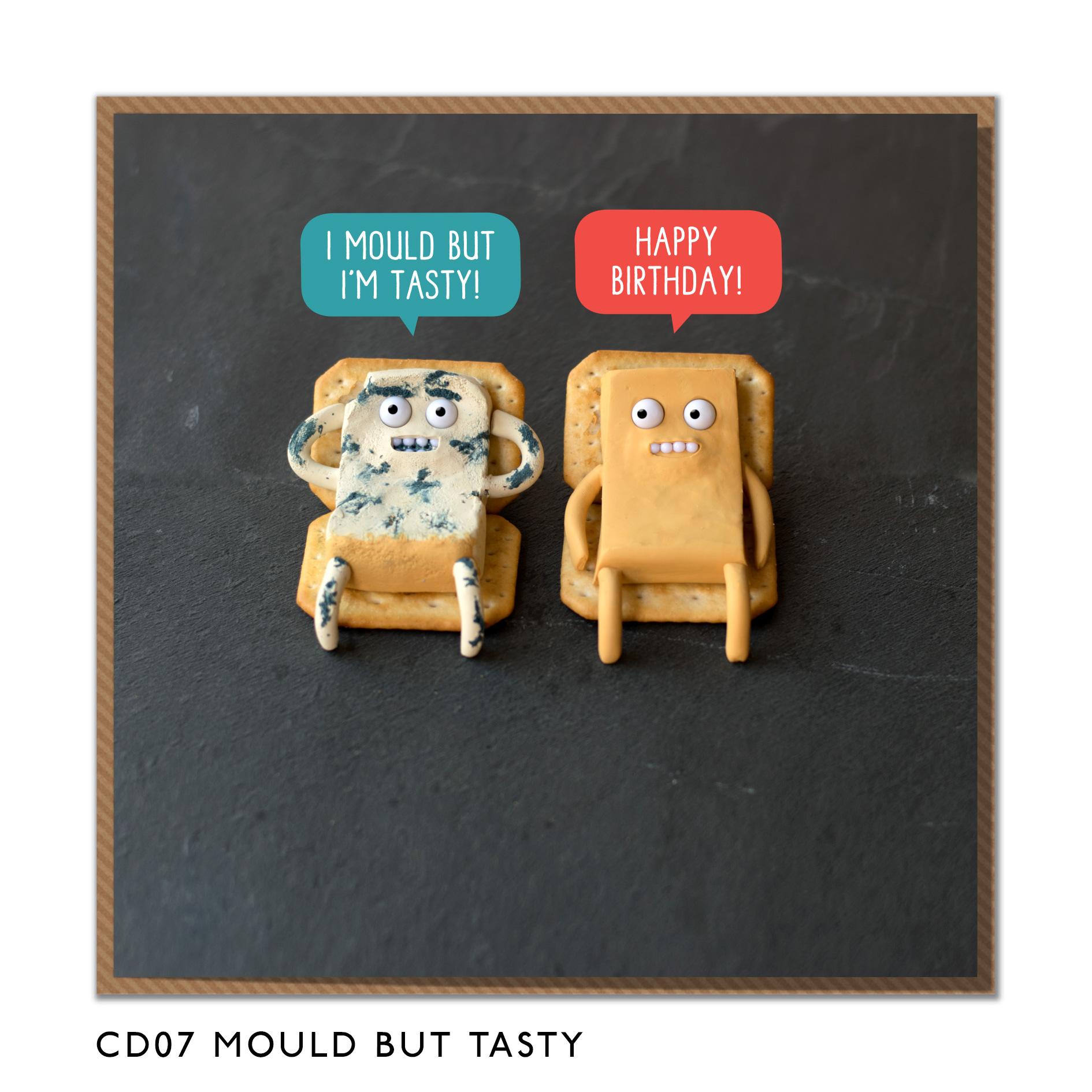 CD07-MOULD-BUT-TASTY.jpg