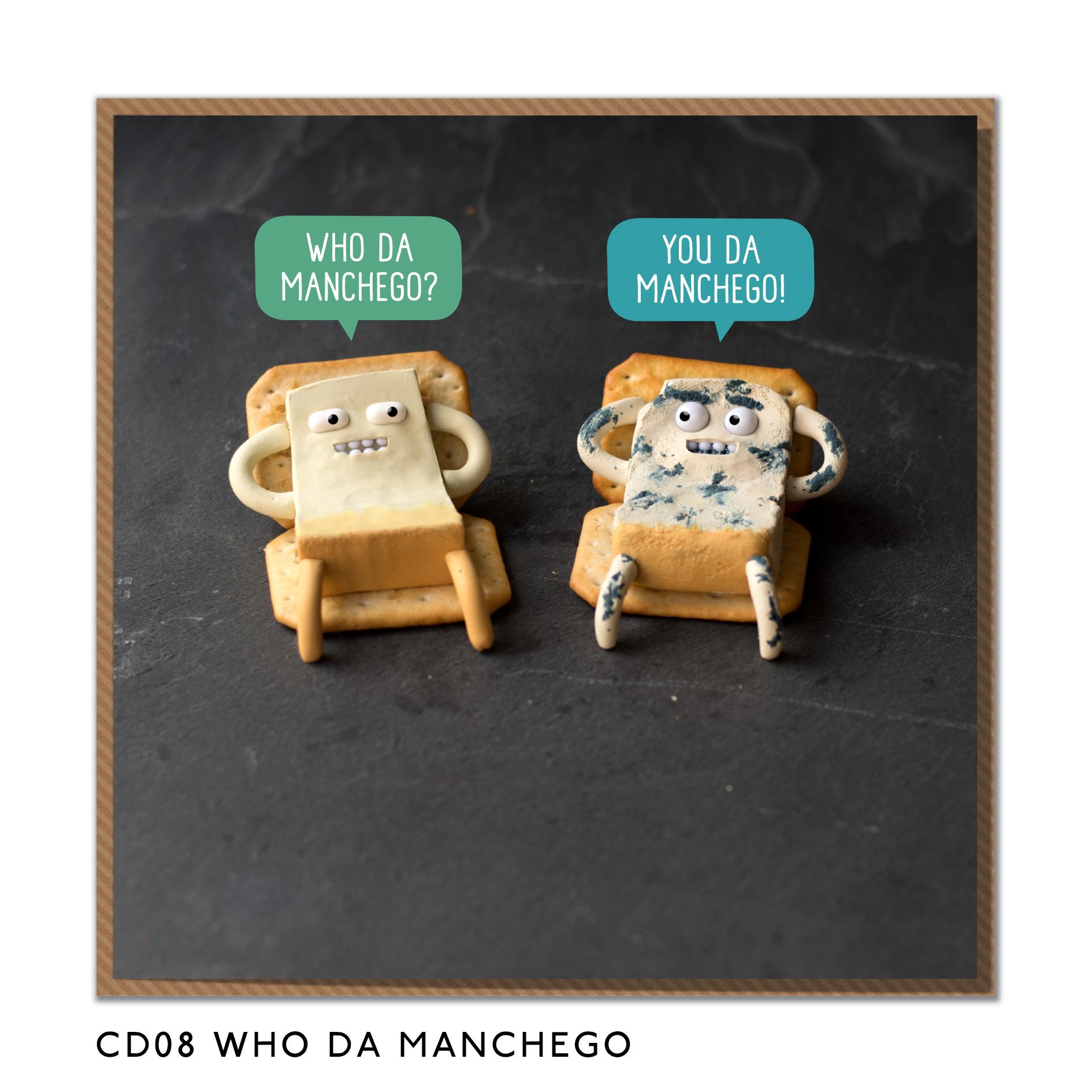 CD08-WHO-DA-MANCHEGO.jpg