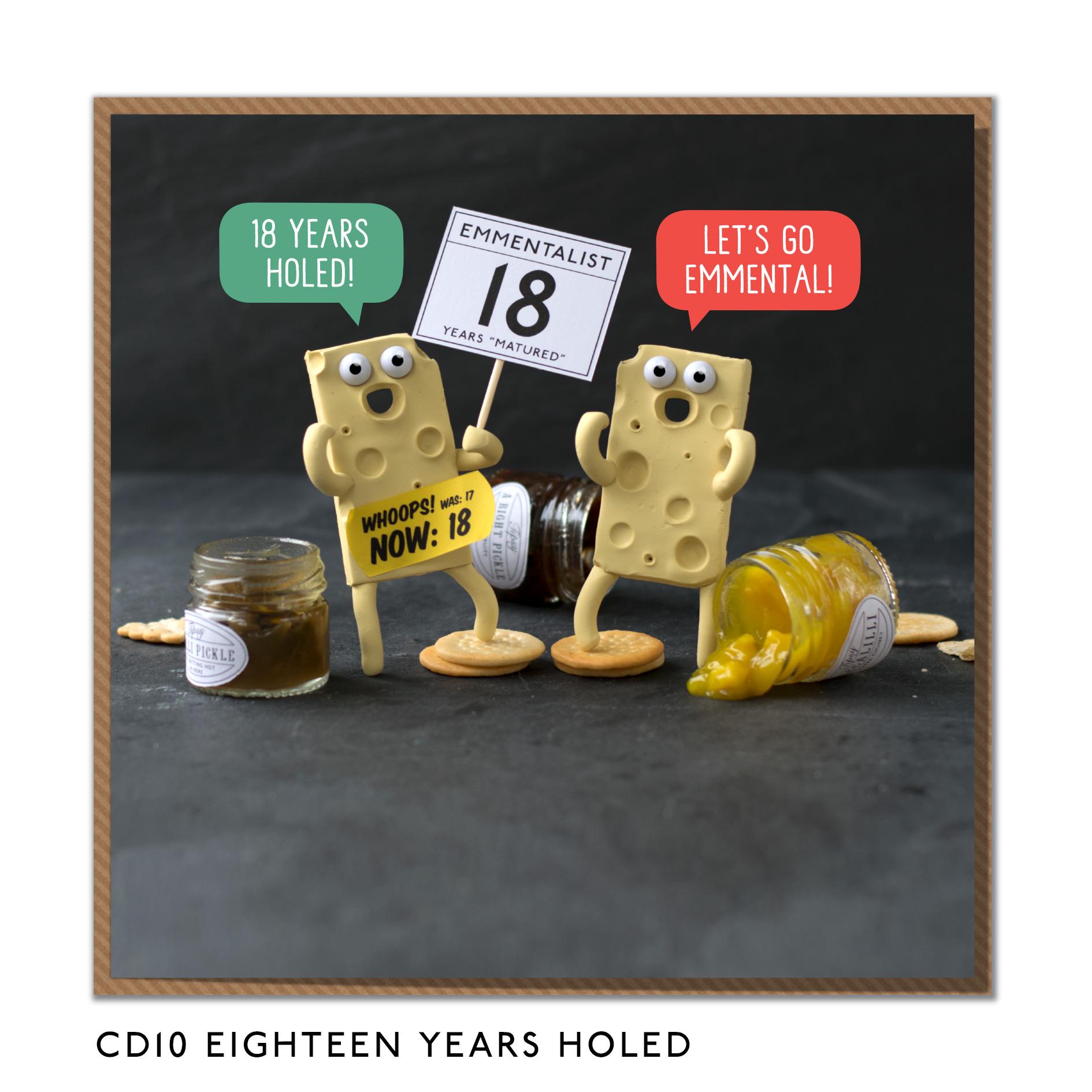 CD10-EIGHTEEN-YEARS-HOLED.jpg
