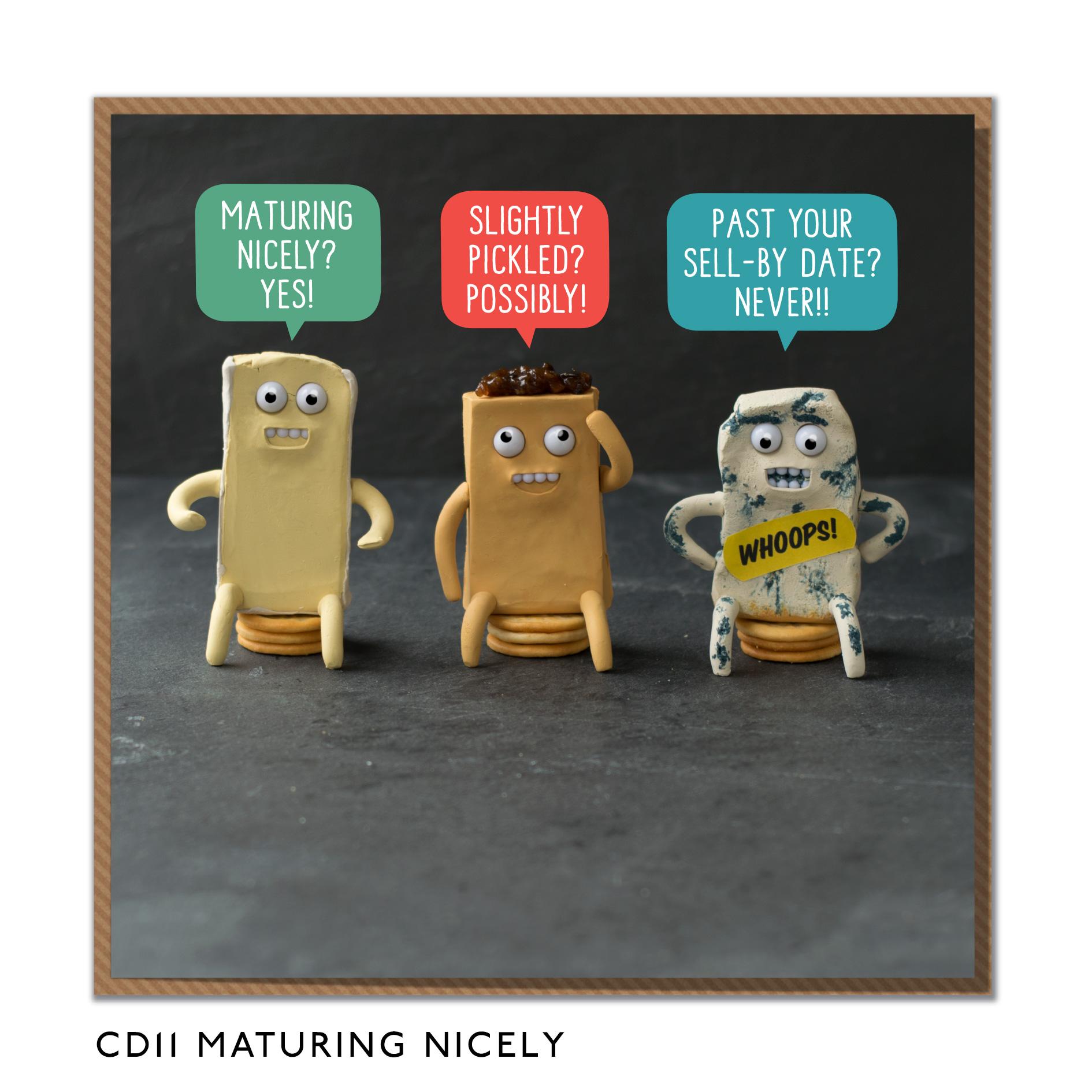 CD11-MATURING-NICELY.jpg
