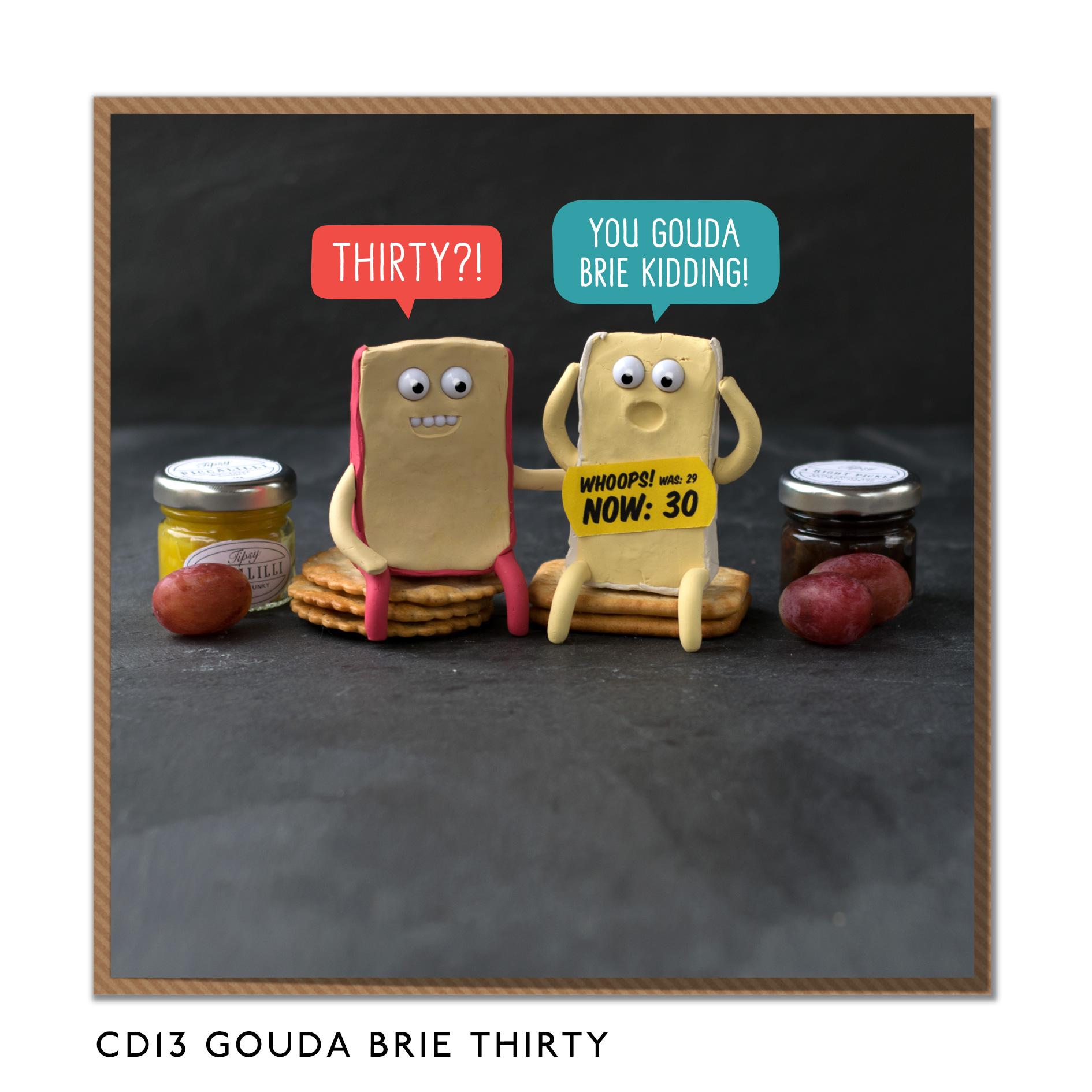 CD13-GOUDA-BRIE-THIRTY.jpg