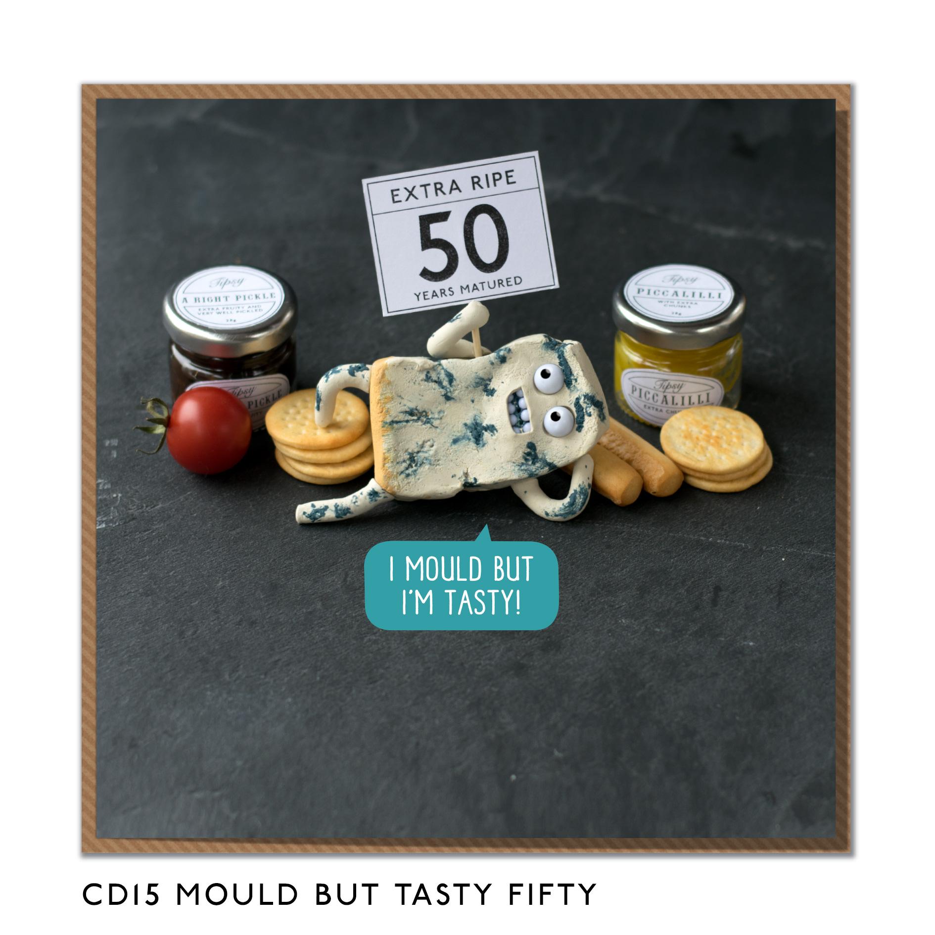 CD15-MOULD-FIFTY.jpg
