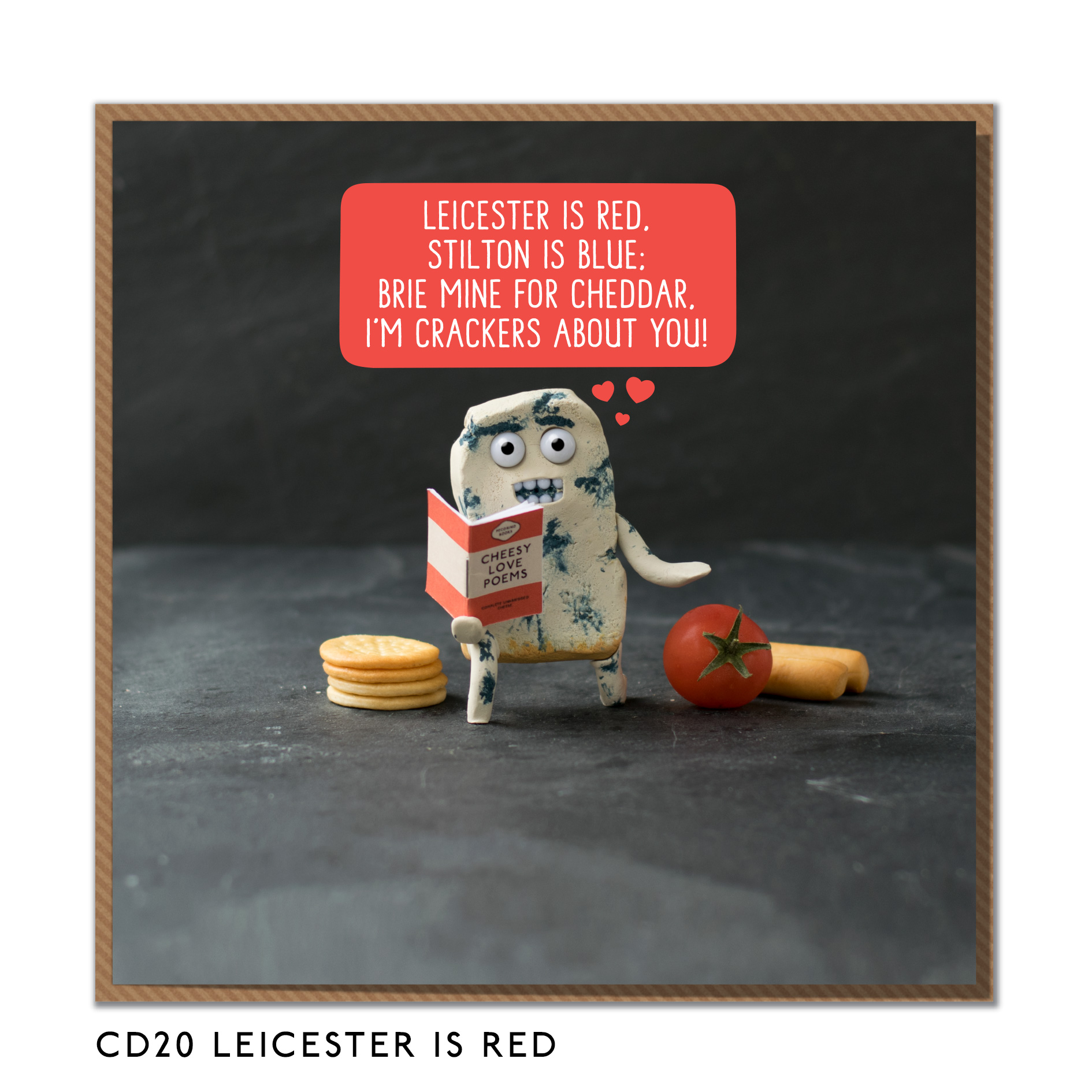 CD20-LEICESTER-IS-RED.jpg