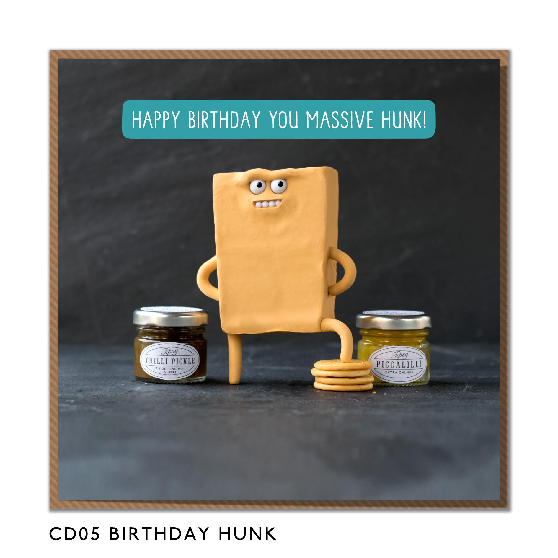 CD05-BIRTHDAY-HUNK.jpg