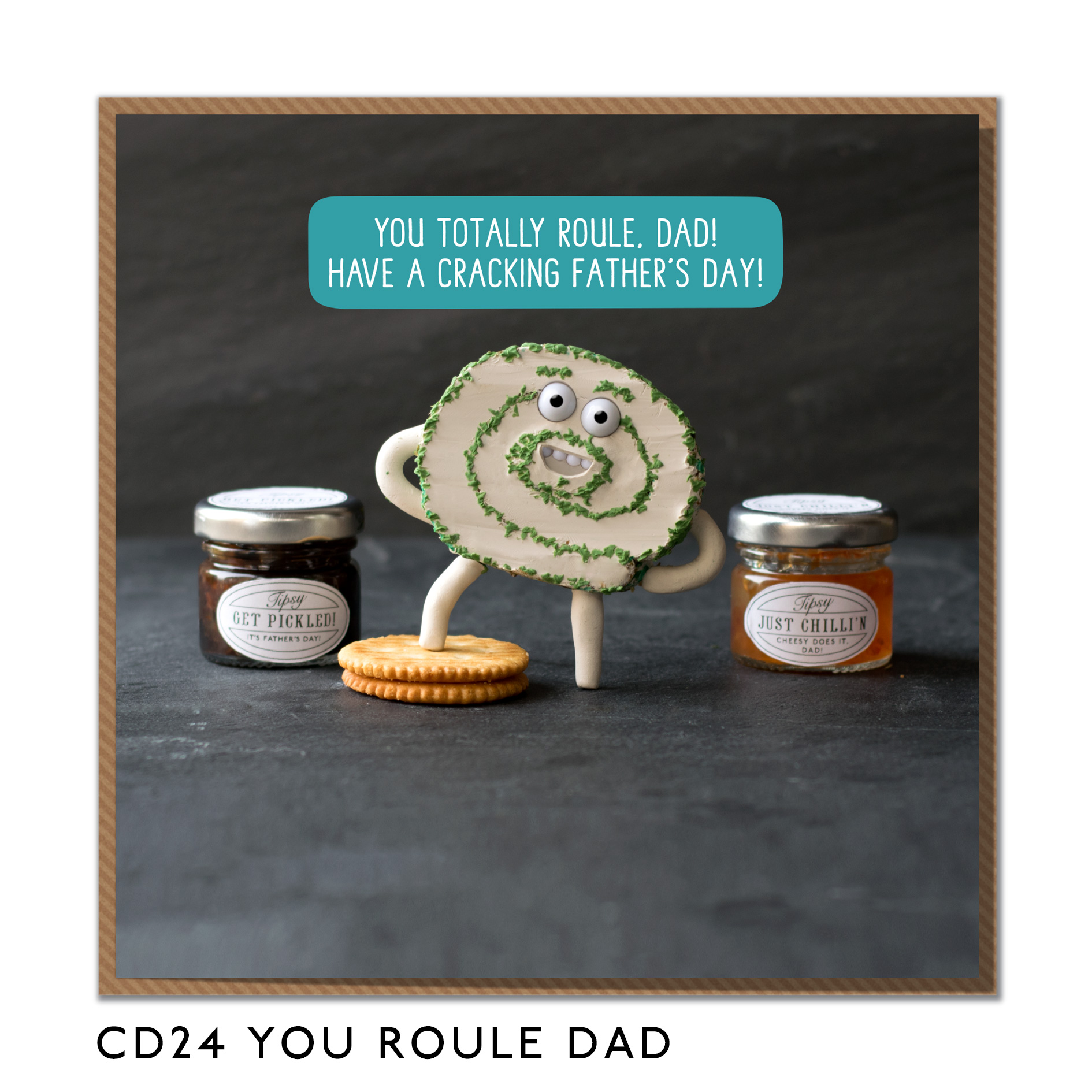 CD24-YOU-ROULE-DAD.jpg
