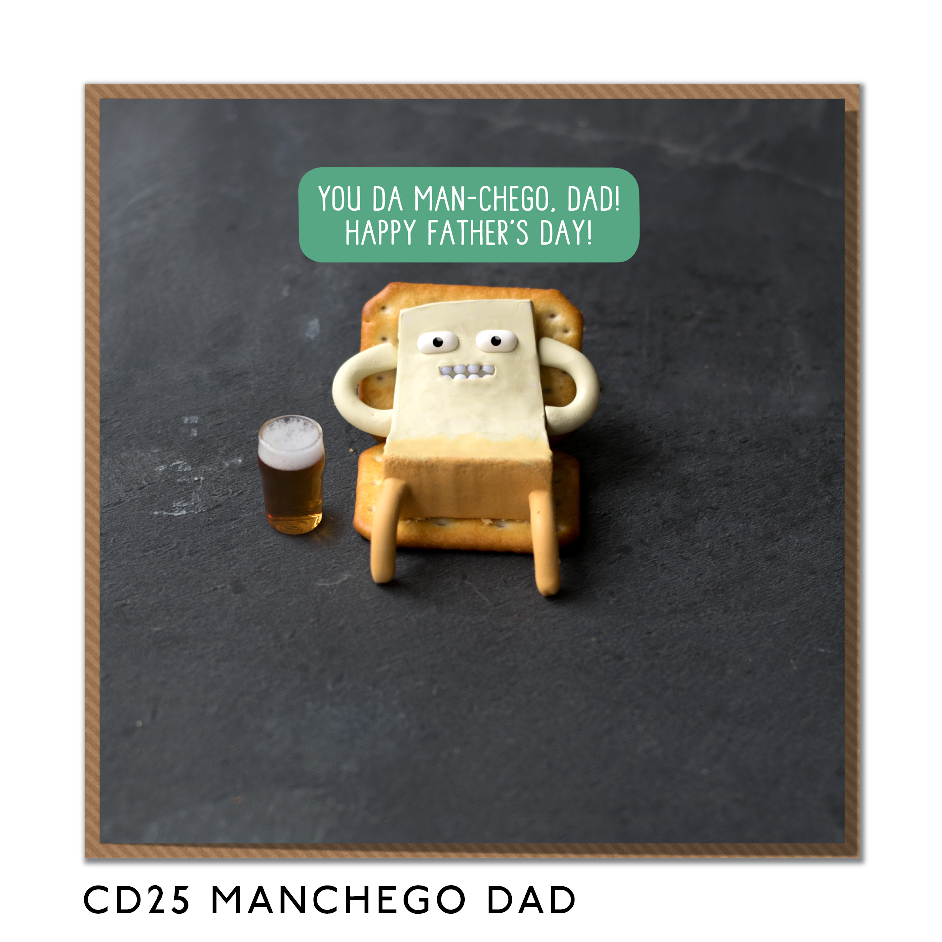 CD25-MANCHEGO-DAD.jpg