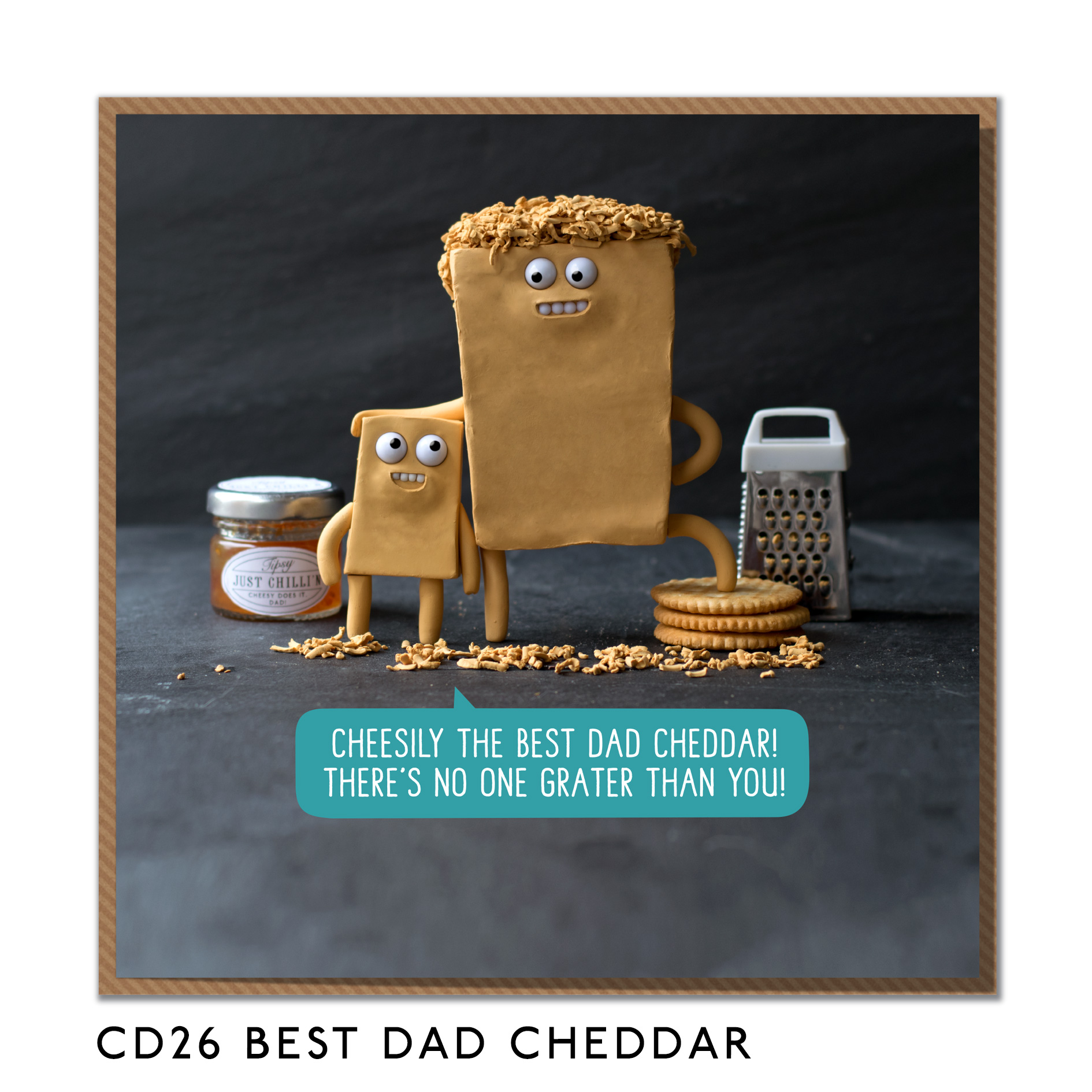CD26-BEST-DAD-CHEDDAR.jpg