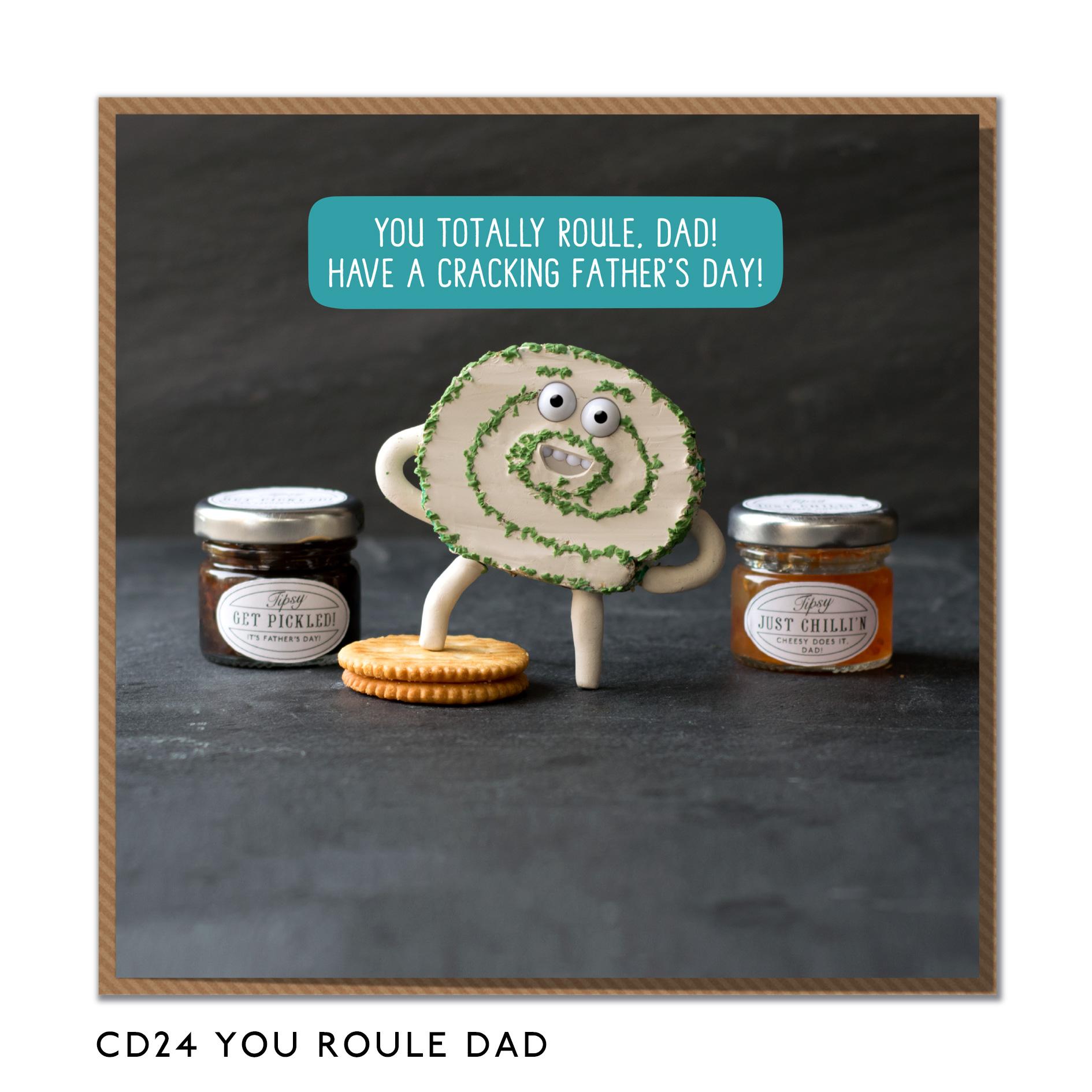 CD24-YOU-ROULE-DAD2.jpg
