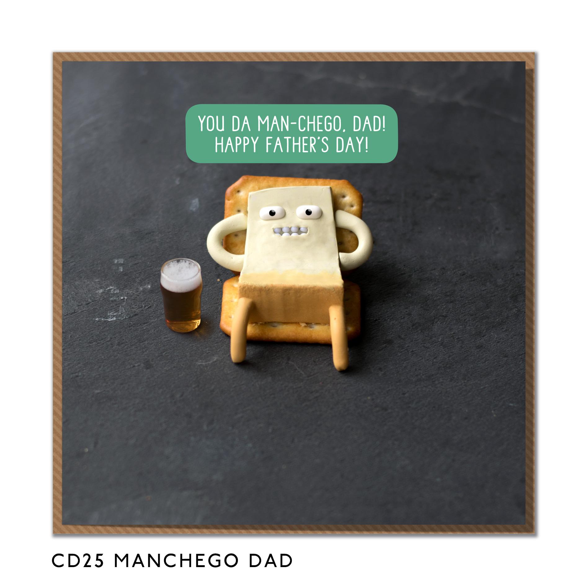 CD25-MANCHEGO-DAD2.jpg