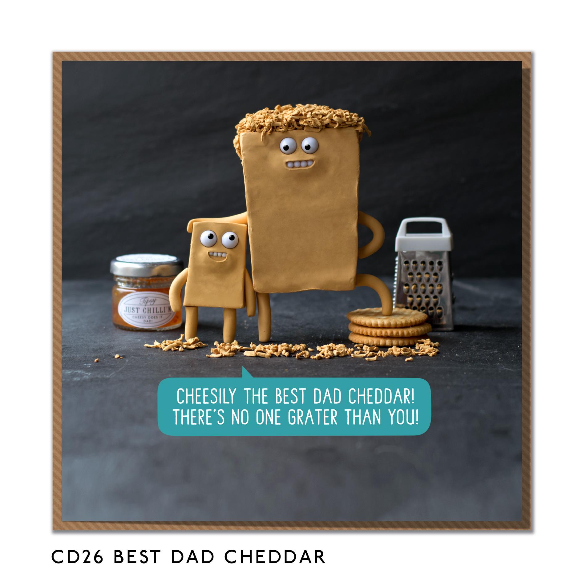 CD26-BEST-DAD-CHEDDAR2.jpg
