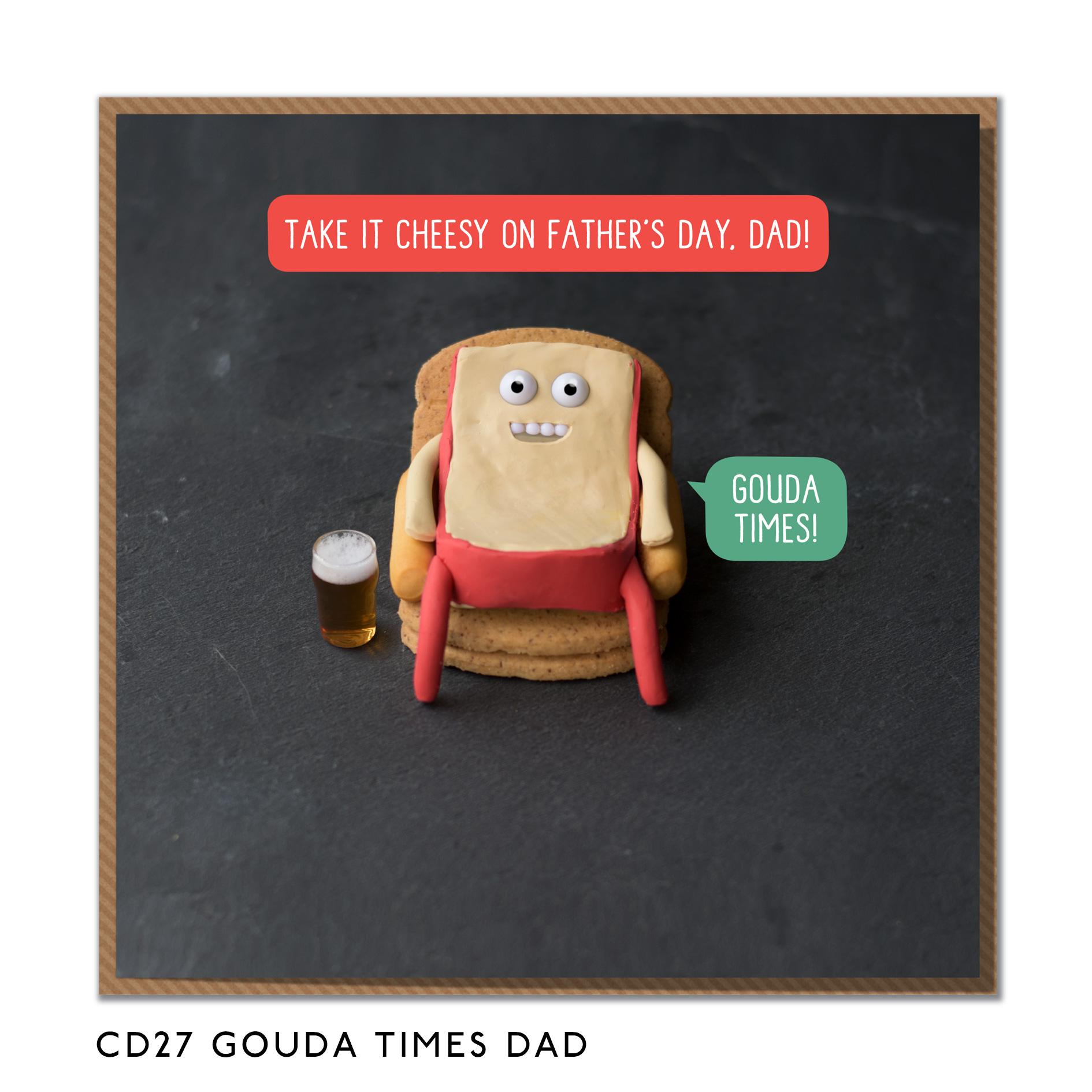 CD27-GOUDA-TIMES-DAD2.jpg