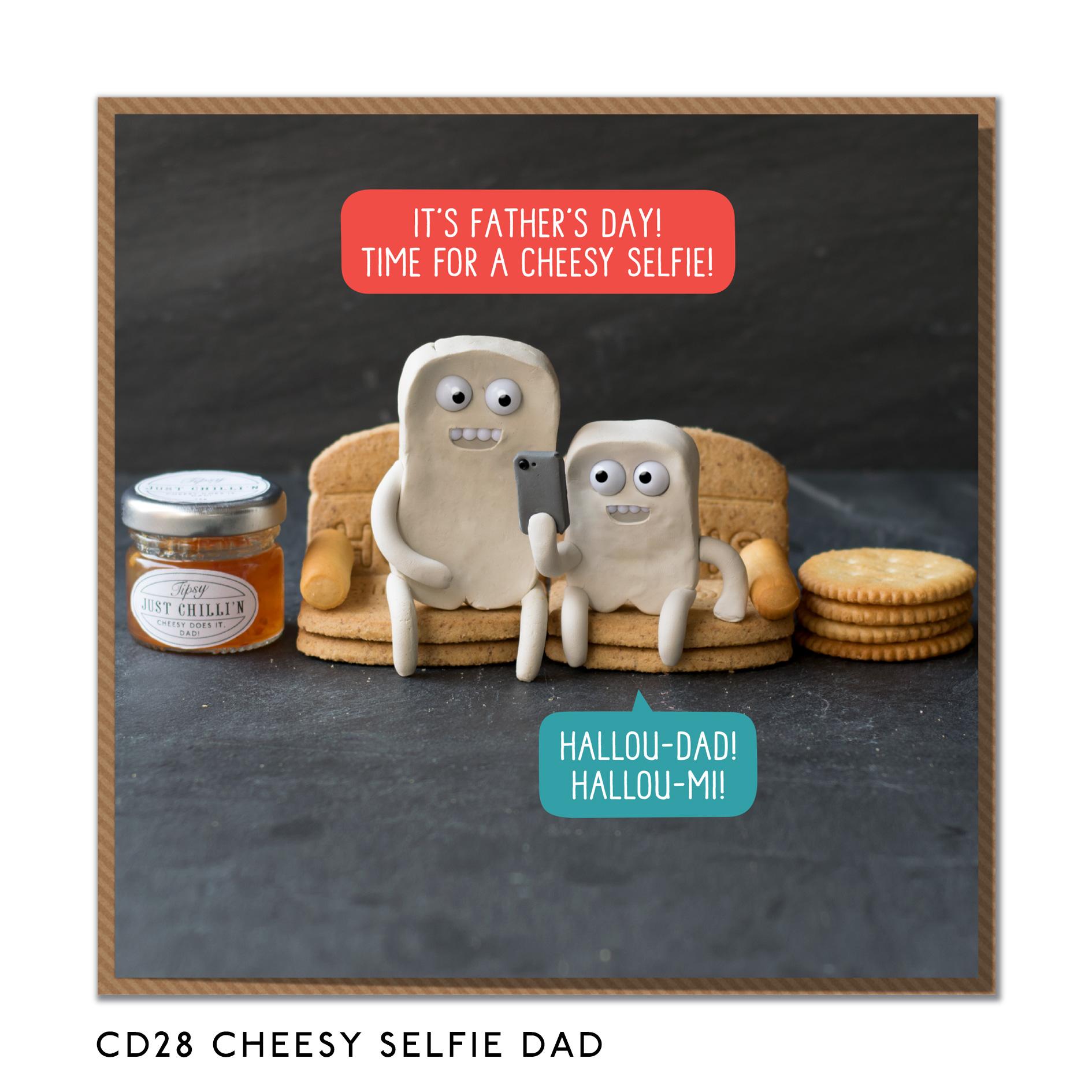CD28-CHEESY-SELFIE-DAD2.jpg