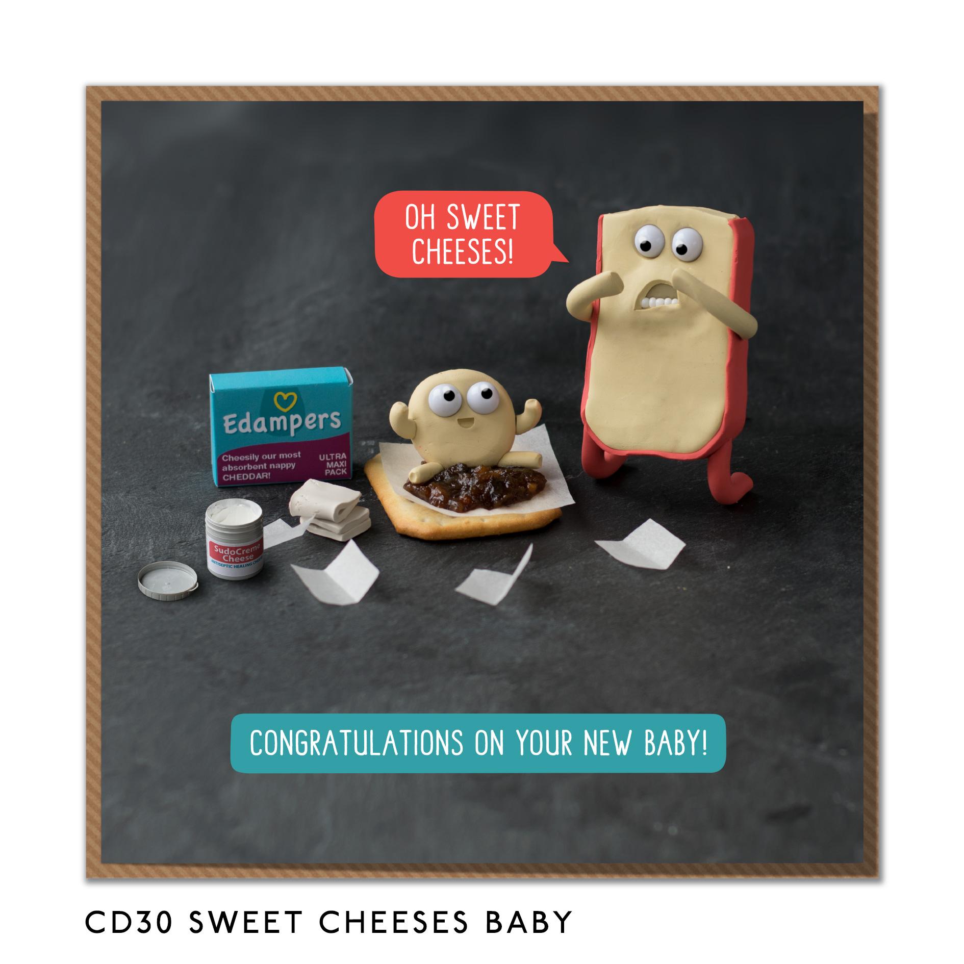 CD30-SWEET-CHEESES-BABY.jpg