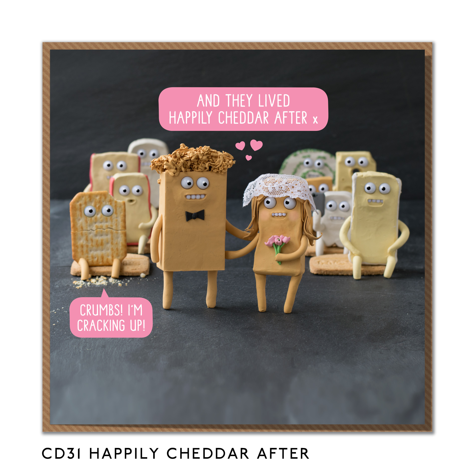 CD31-HAPPILY-CHEDDAR-AFTER.jpg
