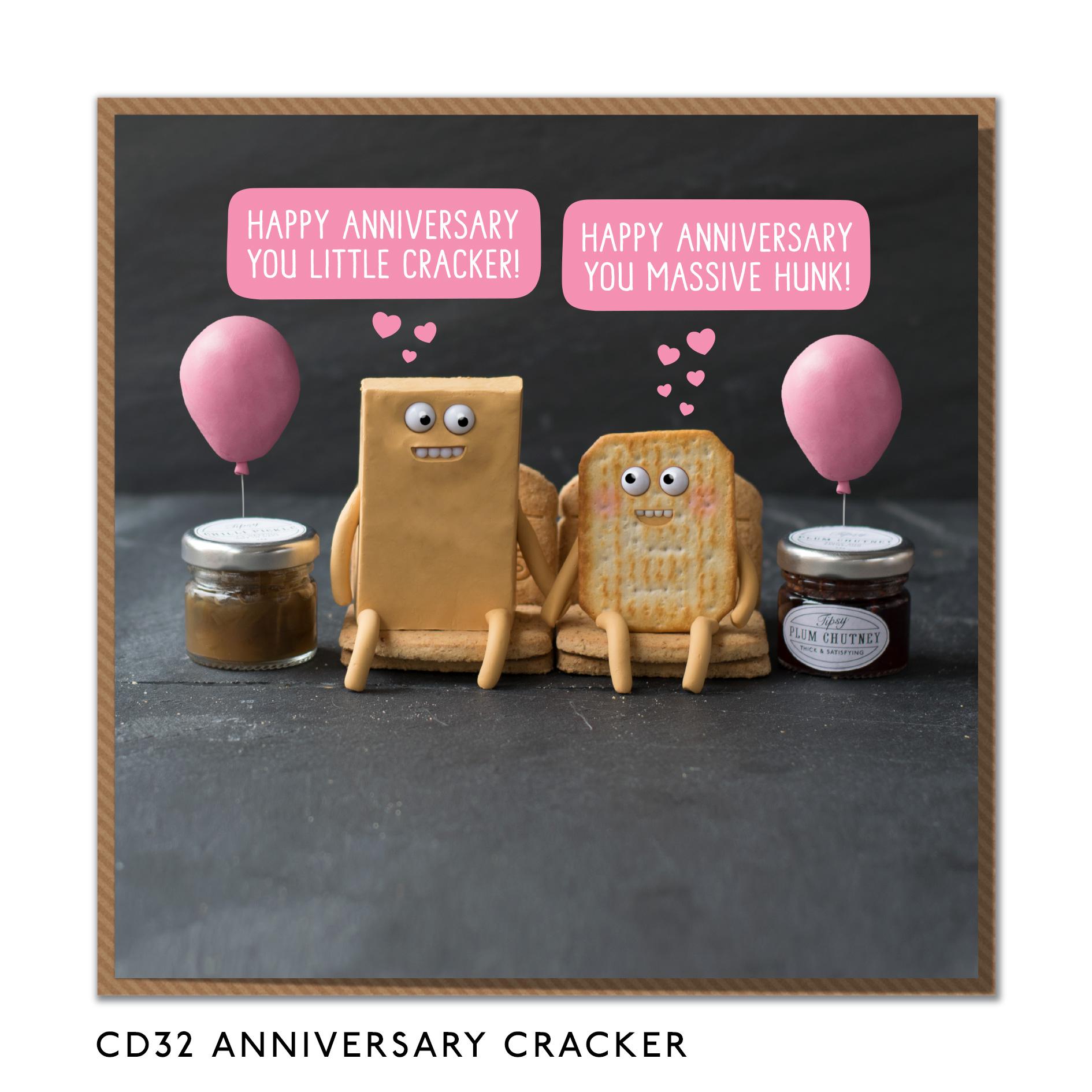 CD32-ANNIVERSARY-CRACKER.jpg