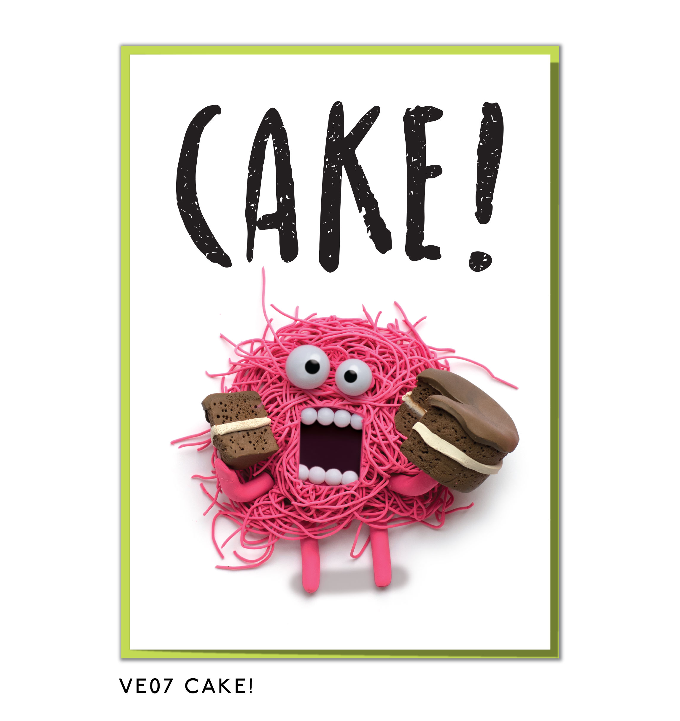 VE07-CAKE.jpg