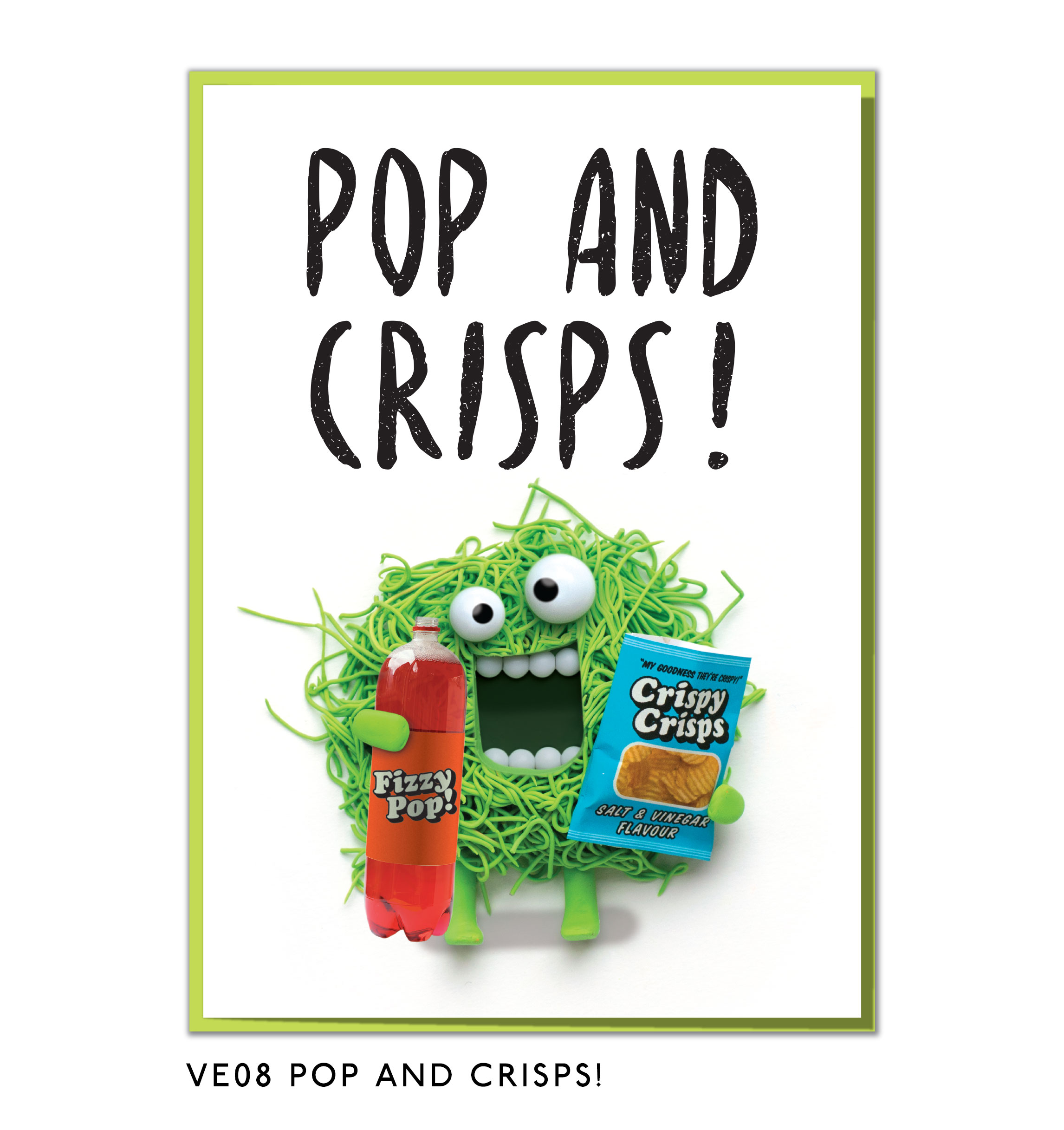 VE08-POP-AND-CRISPS.jpg