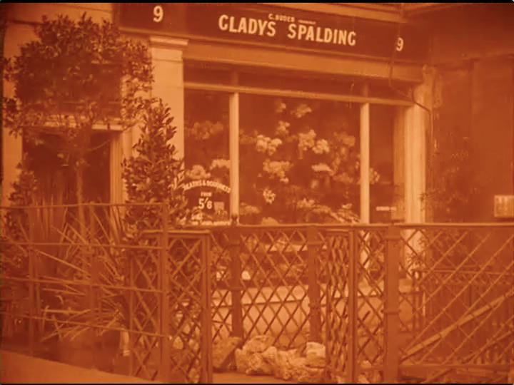 unknown 24 cladys spalding.png