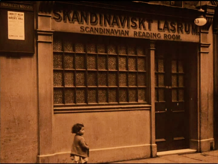Scandinavian Mission Limehouse.png