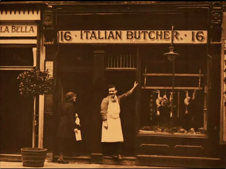 unknown 6 italian butcher.png