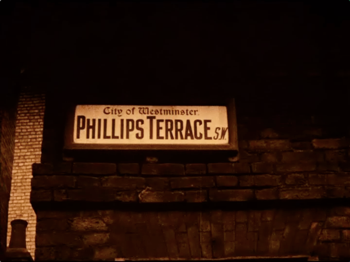 Phillips Terrace.png
