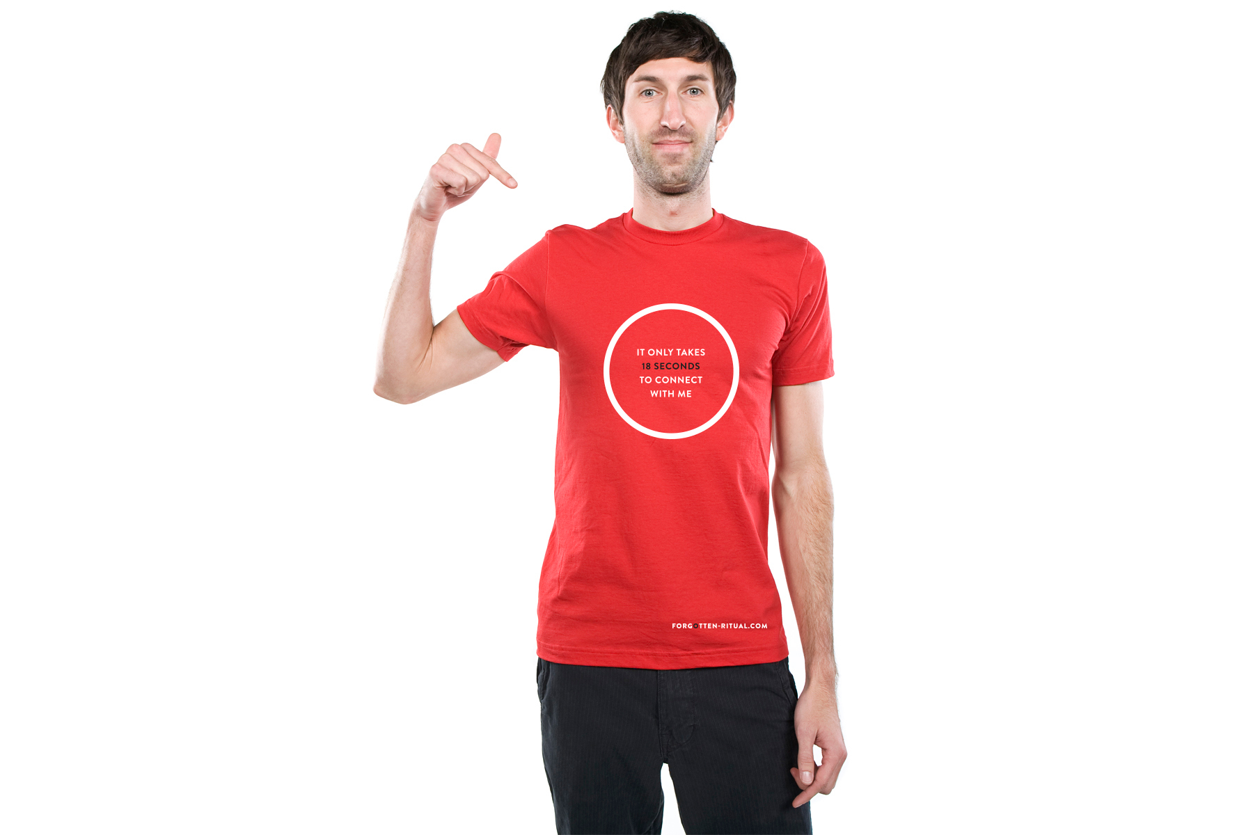 shirt_red_3.png