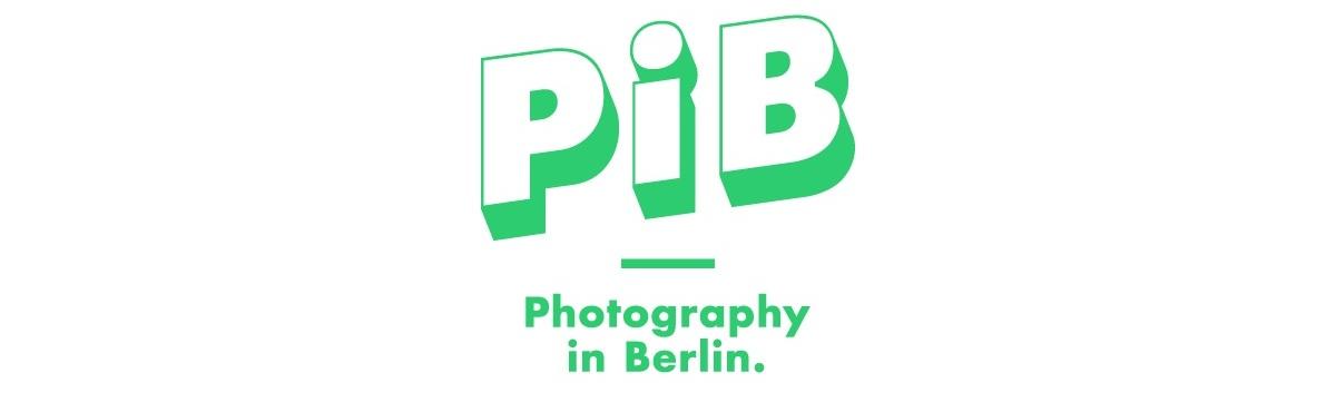 Photography%2Bin%2BBerlin_Pib_Logo
