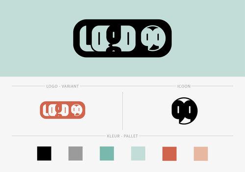 4c8ebbf0446 Logo99: Logo ontwerp = € 119,00 / Huisstijlontwerp= € 159,00